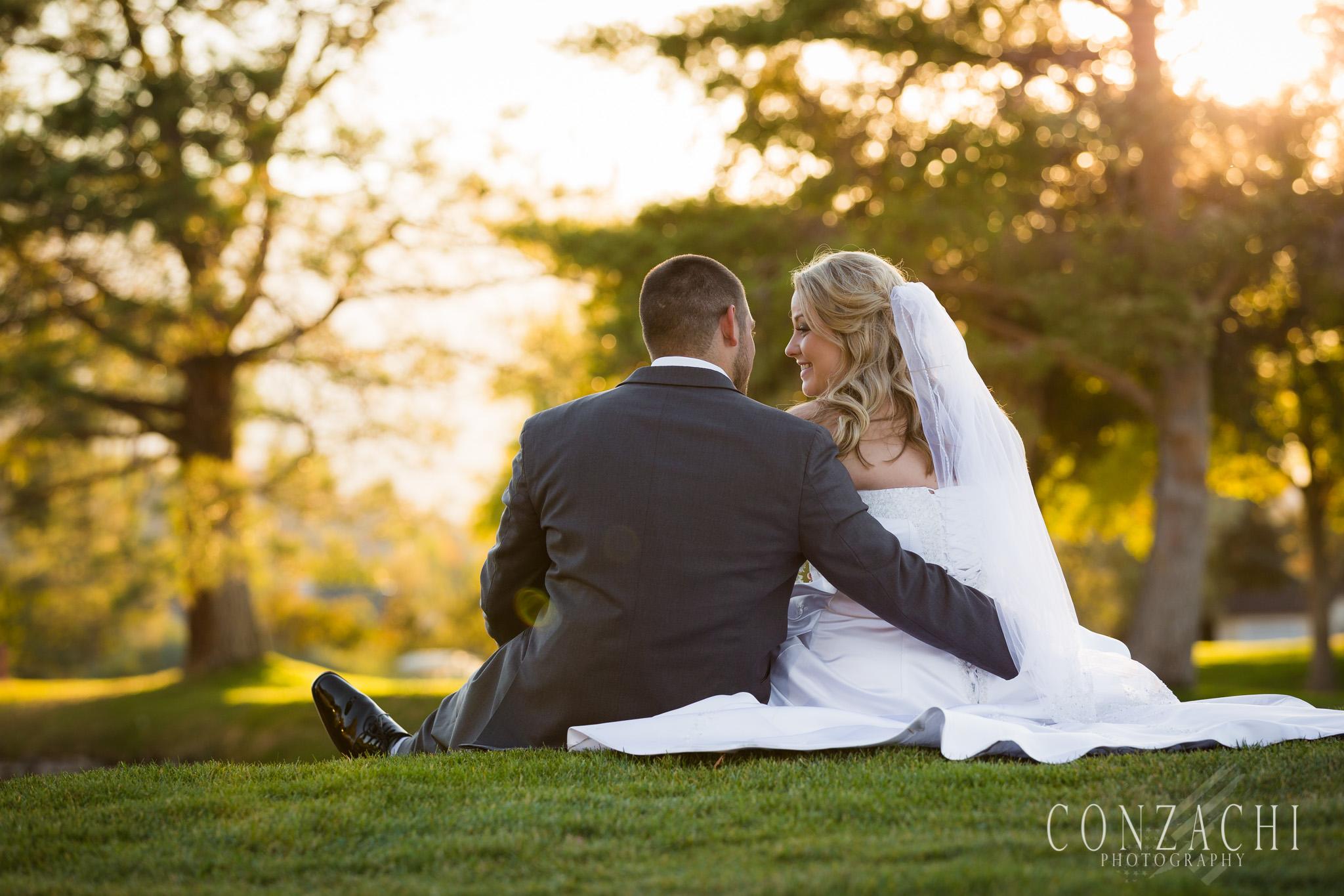 Cuara Wedding Sneak Peek-0114.jpg