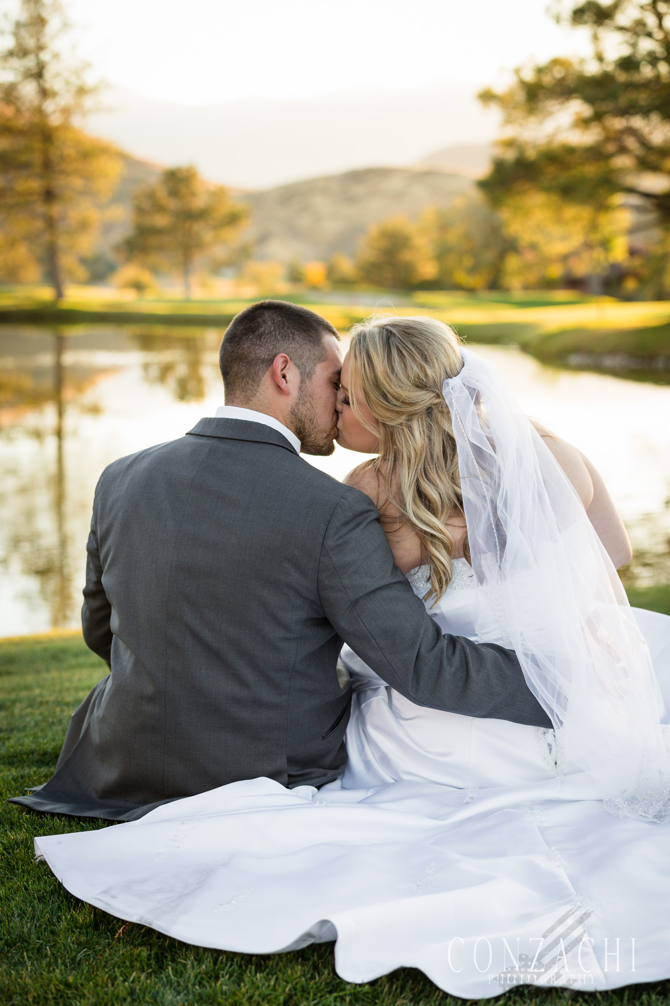 Cuara Wedding Sneak Peek-0115.jpg