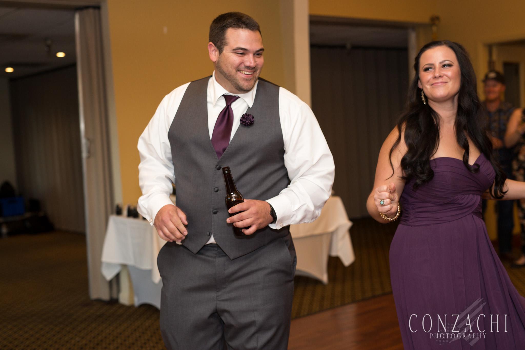 Cuara Wedding Sneak Peek-0123.jpg