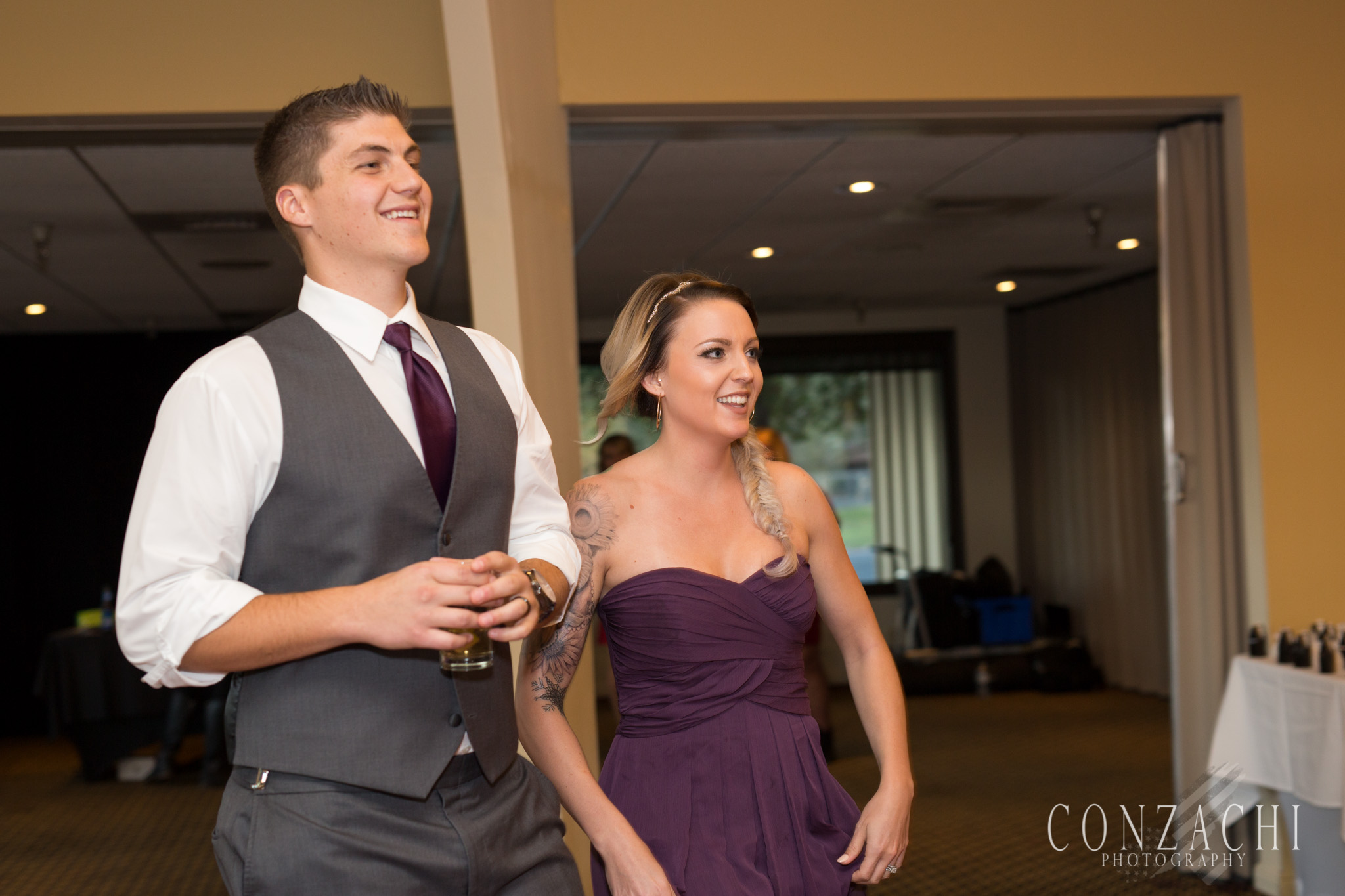 Cuara Wedding Sneak Peek-0124.jpg