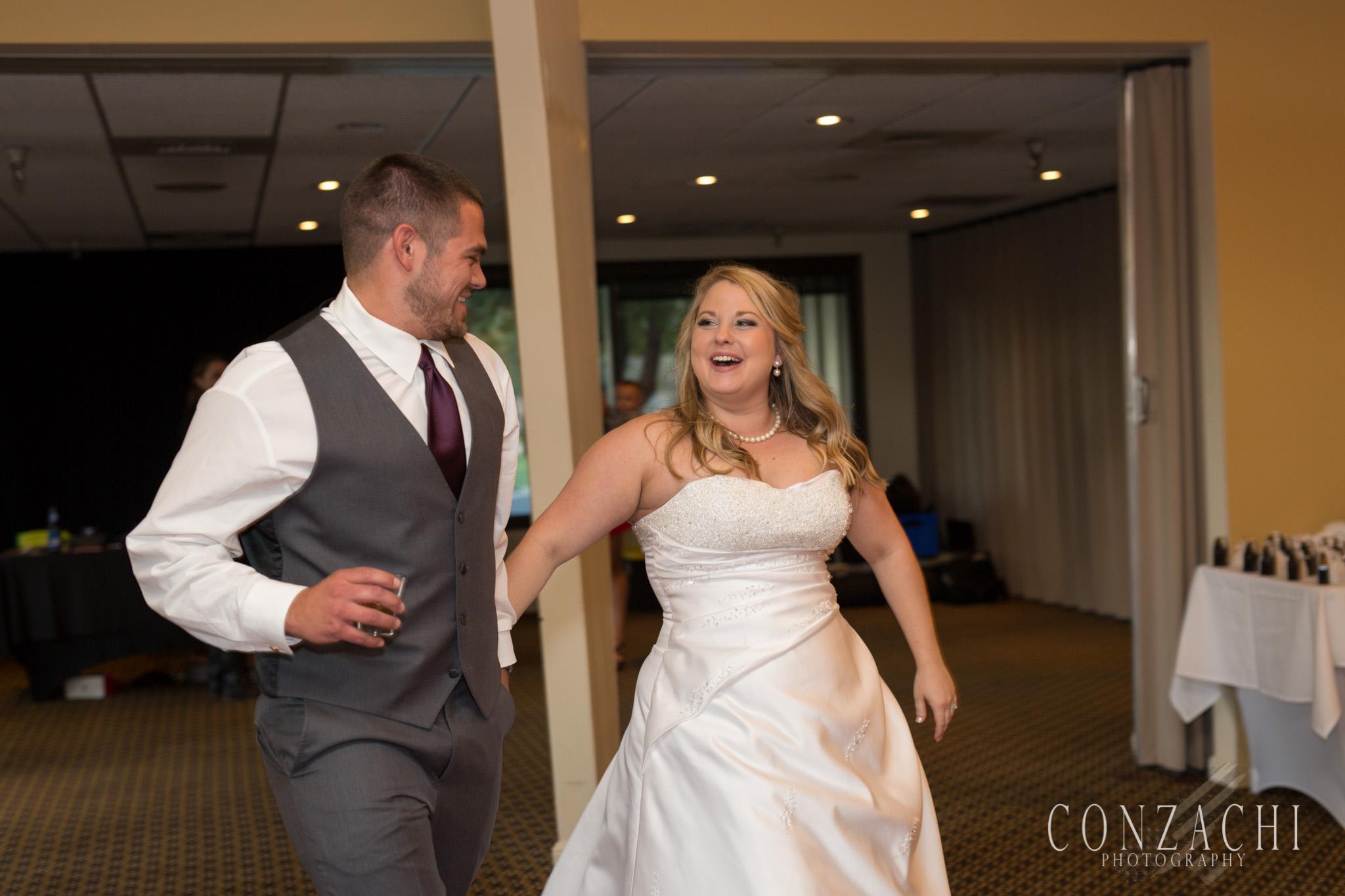 Cuara Wedding Sneak Peek-0127.jpg