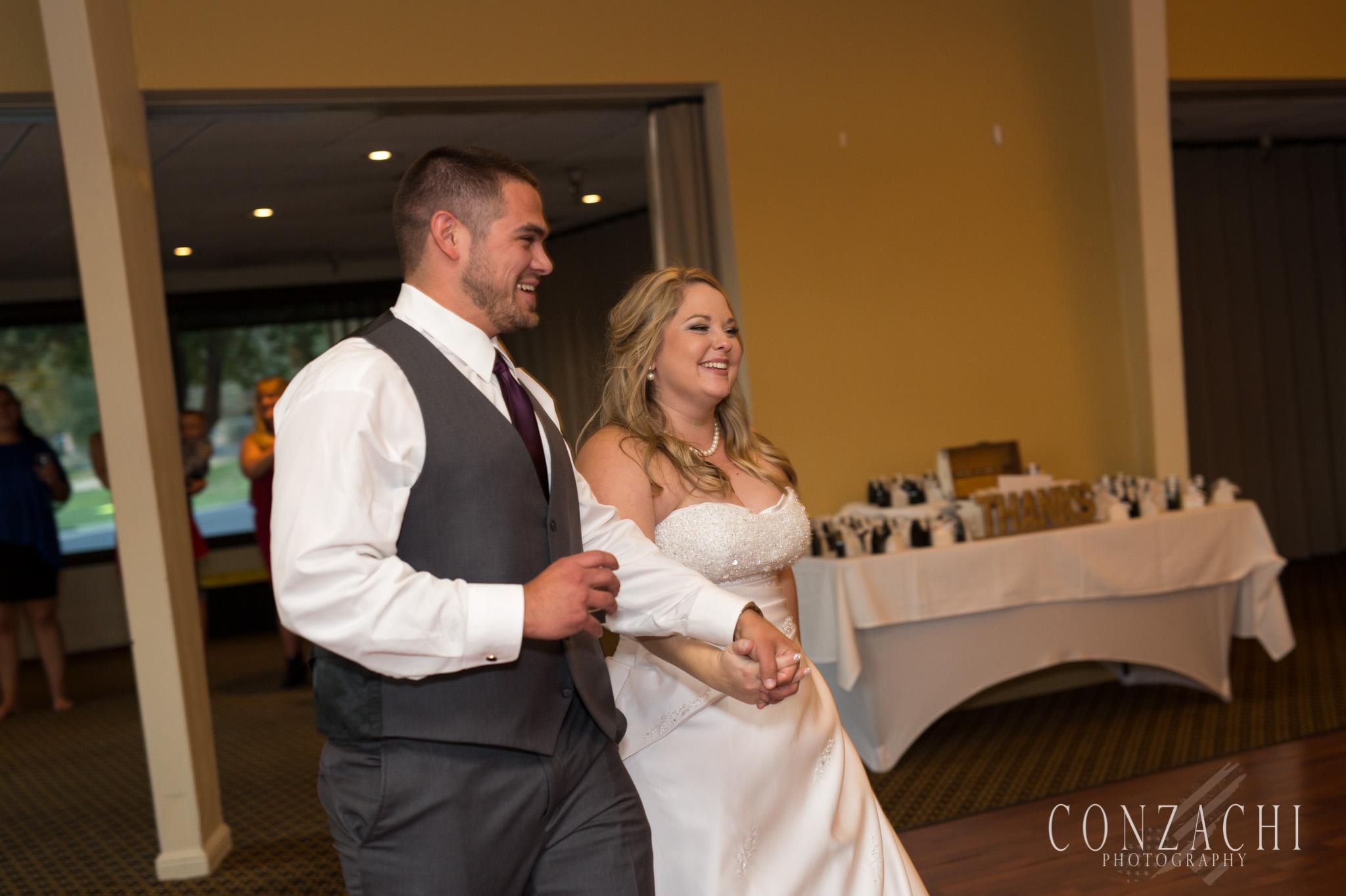 Cuara Wedding Sneak Peek-0128.jpg