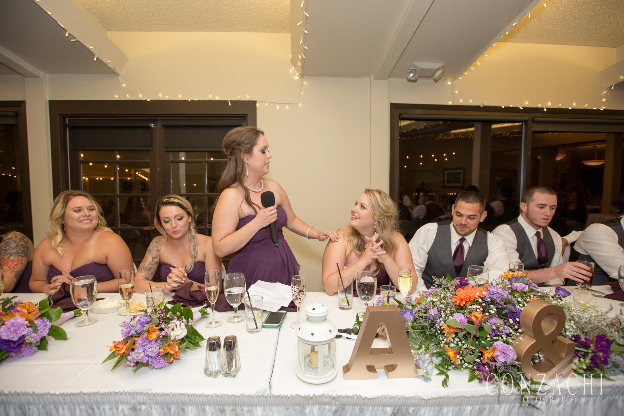 Cuara Wedding Sneak Peek-0131.jpg