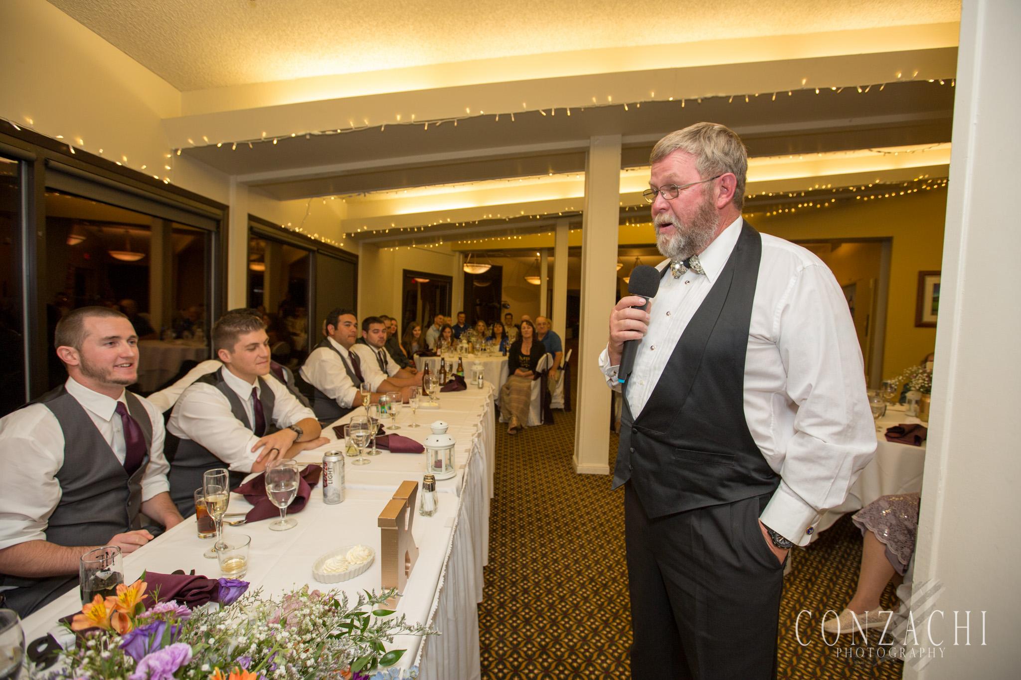 Cuara Wedding Sneak Peek-0135.jpg