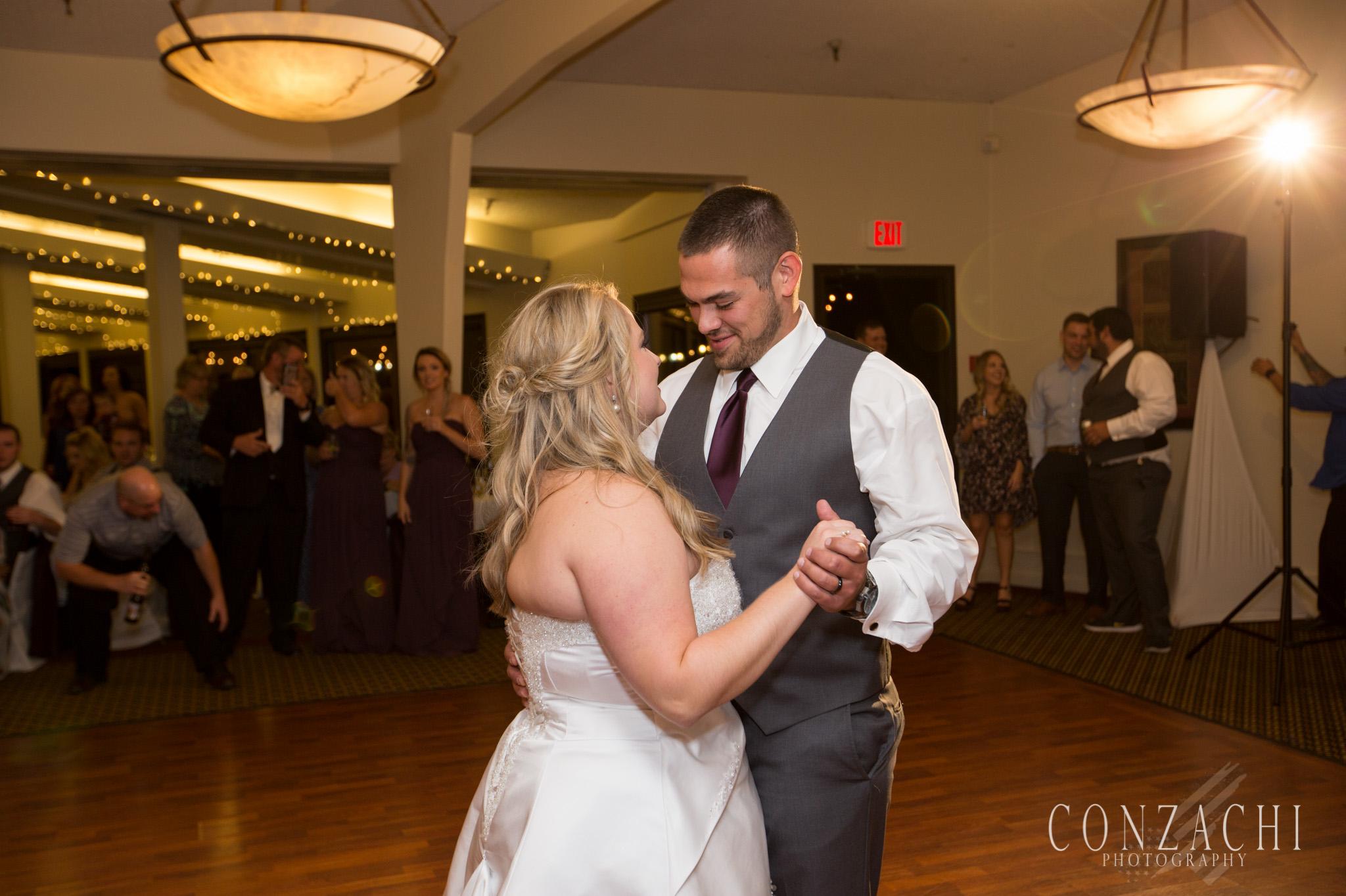 Cuara Wedding Sneak Peek-0138.jpg