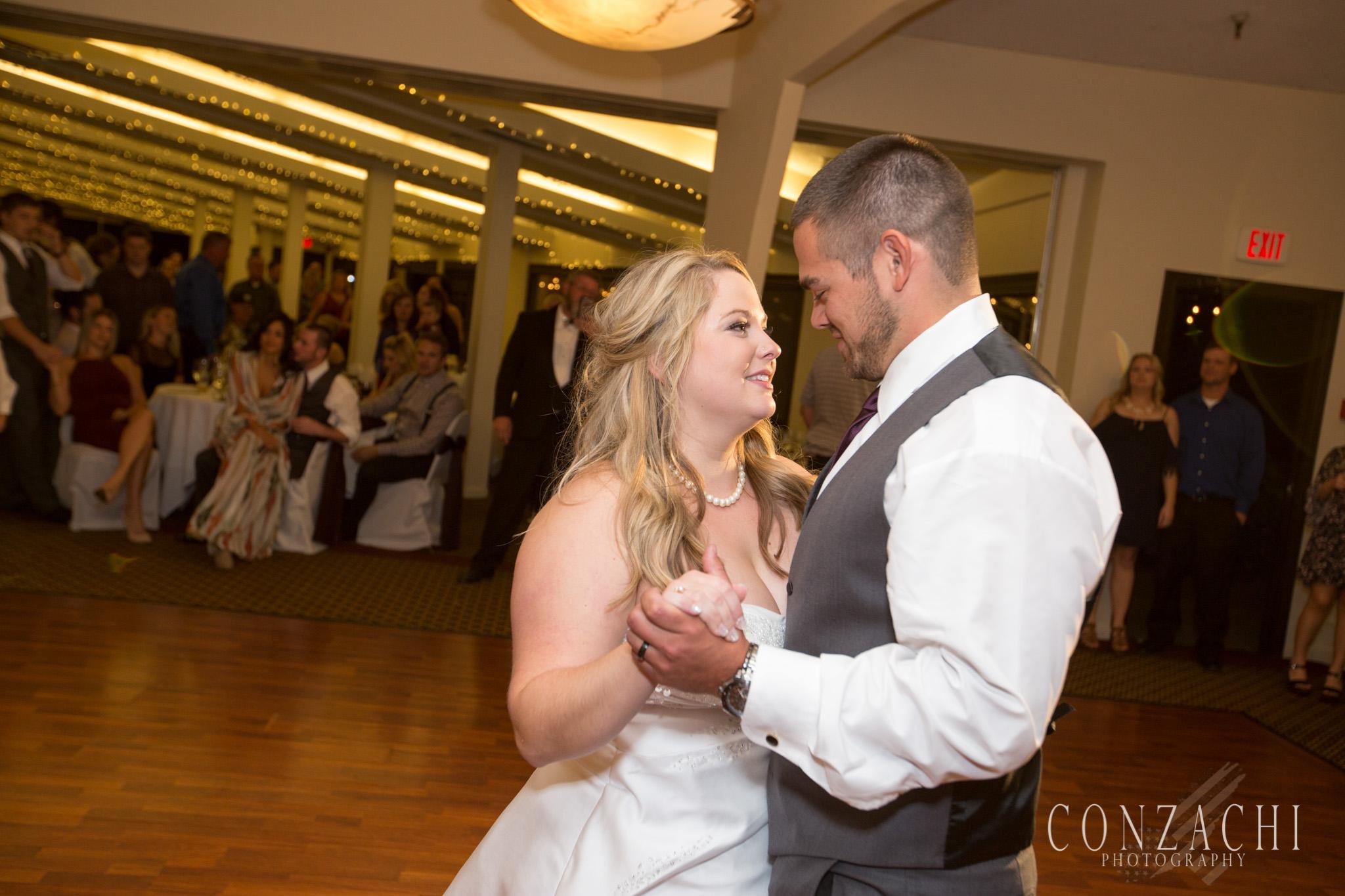 Cuara Wedding Sneak Peek-0139.jpg