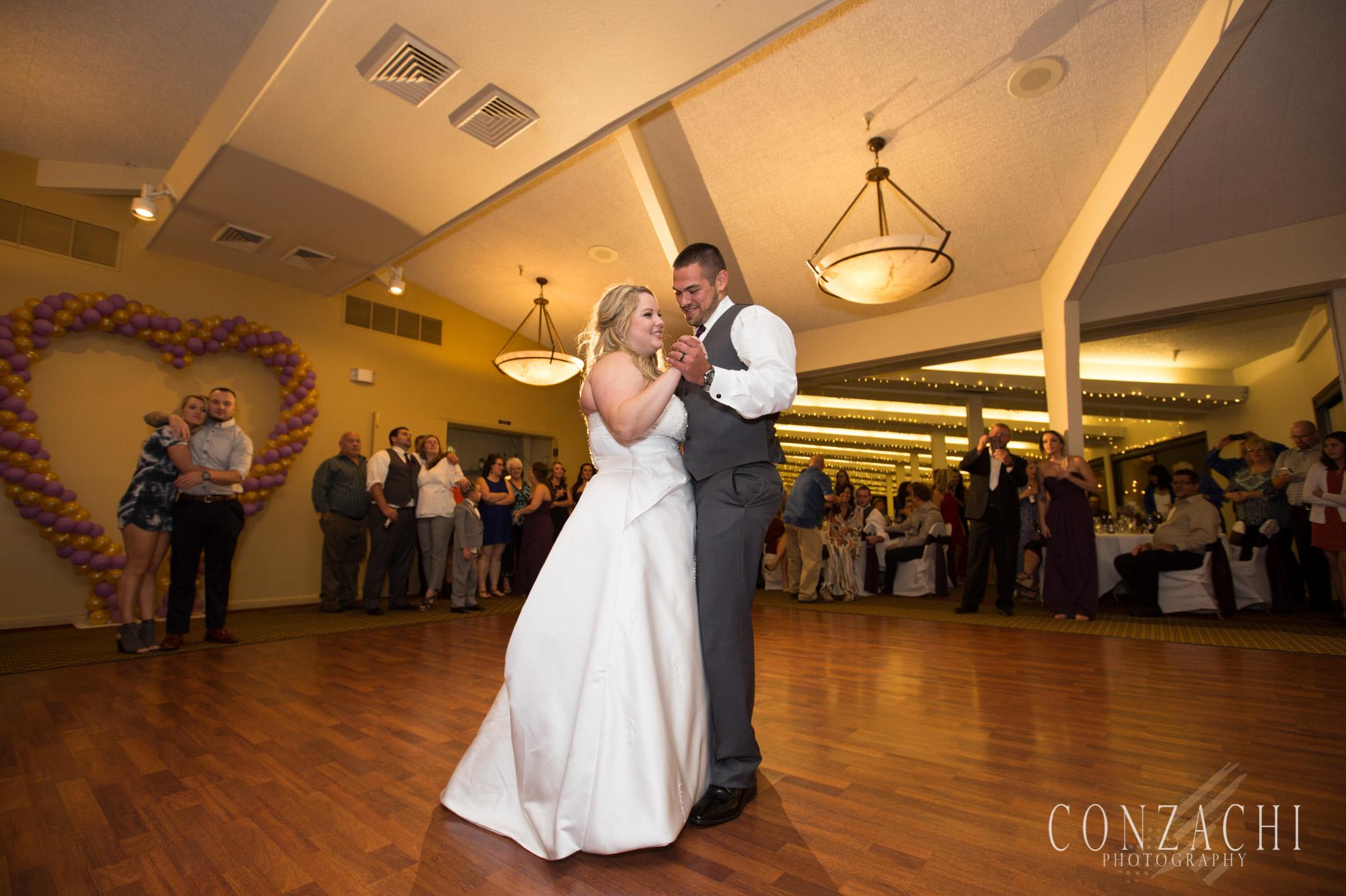 Cuara Wedding Sneak Peek-0141.jpg