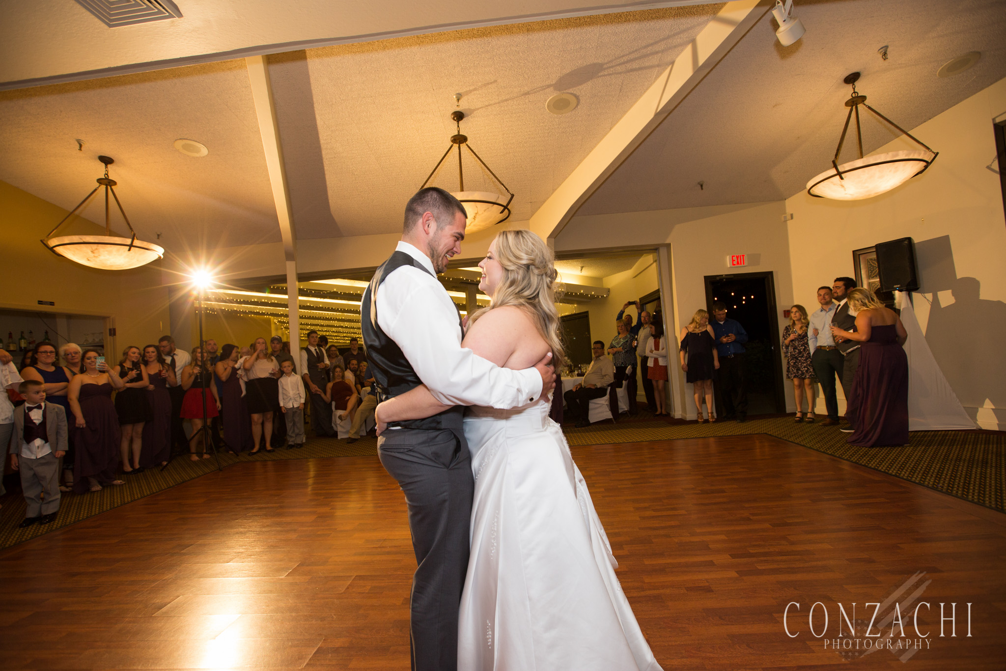 Cuara Wedding Sneak Peek-0140.jpg