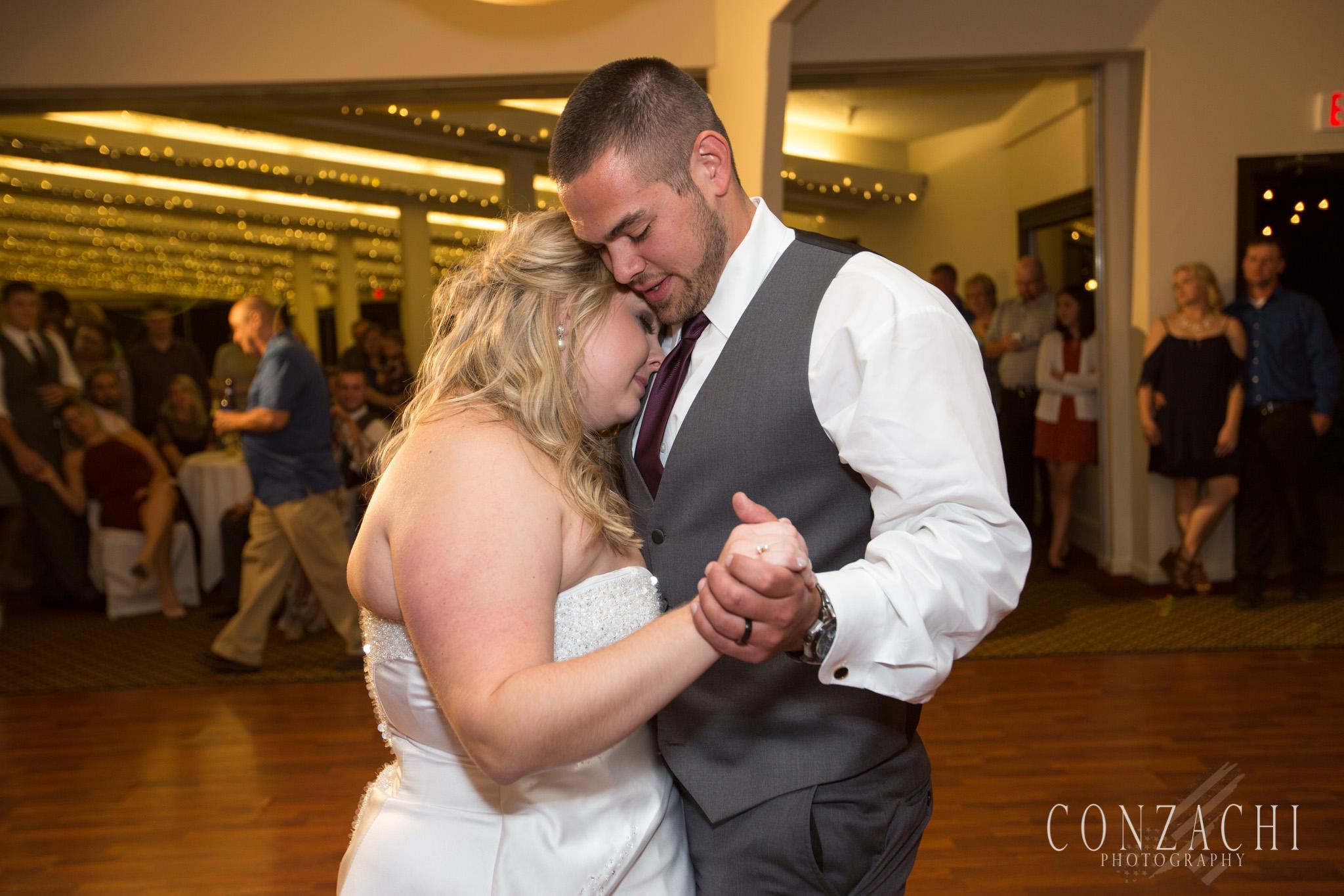 Cuara Wedding Sneak Peek-0143.jpg