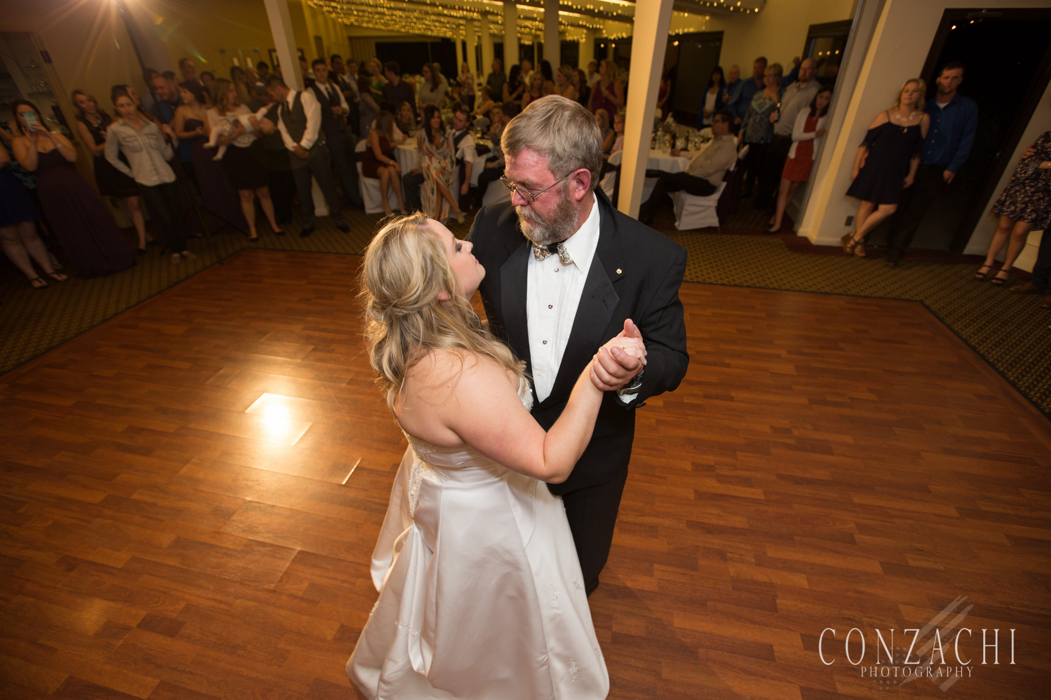 Cuara Wedding Sneak Peek-0147.jpg