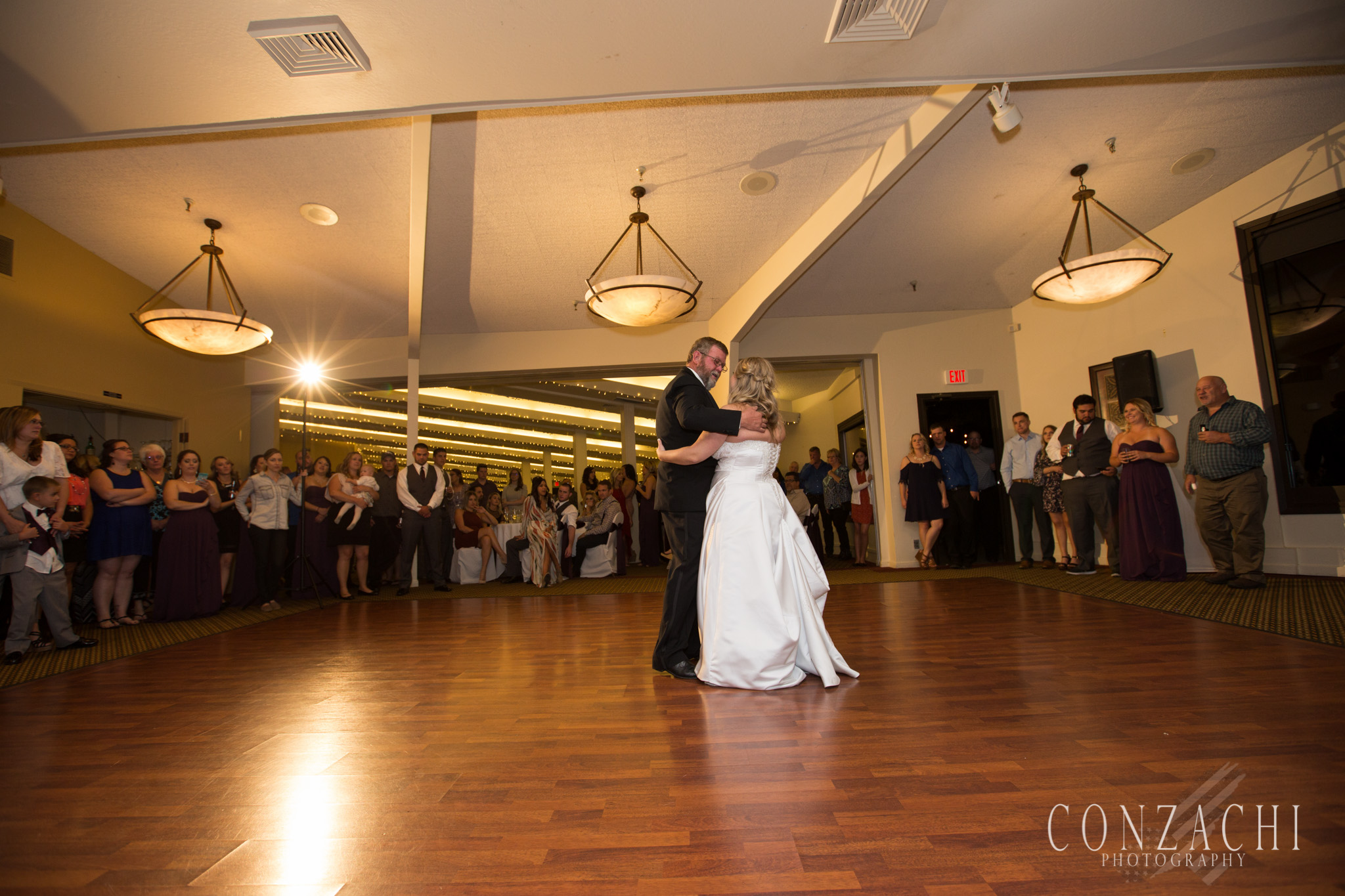 Cuara Wedding Sneak Peek-0148.jpg