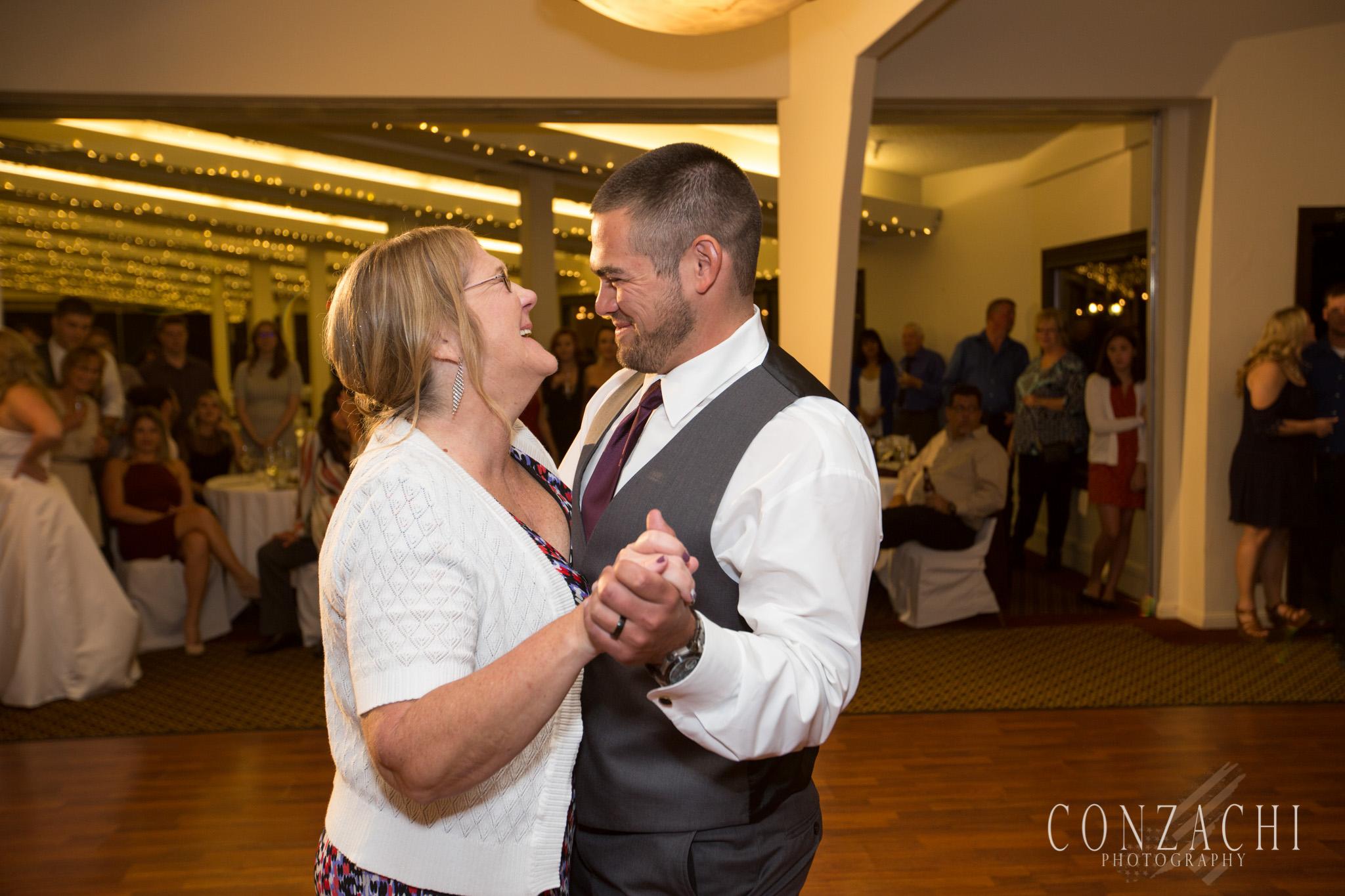 Cuara Wedding Sneak Peek-0149.jpg