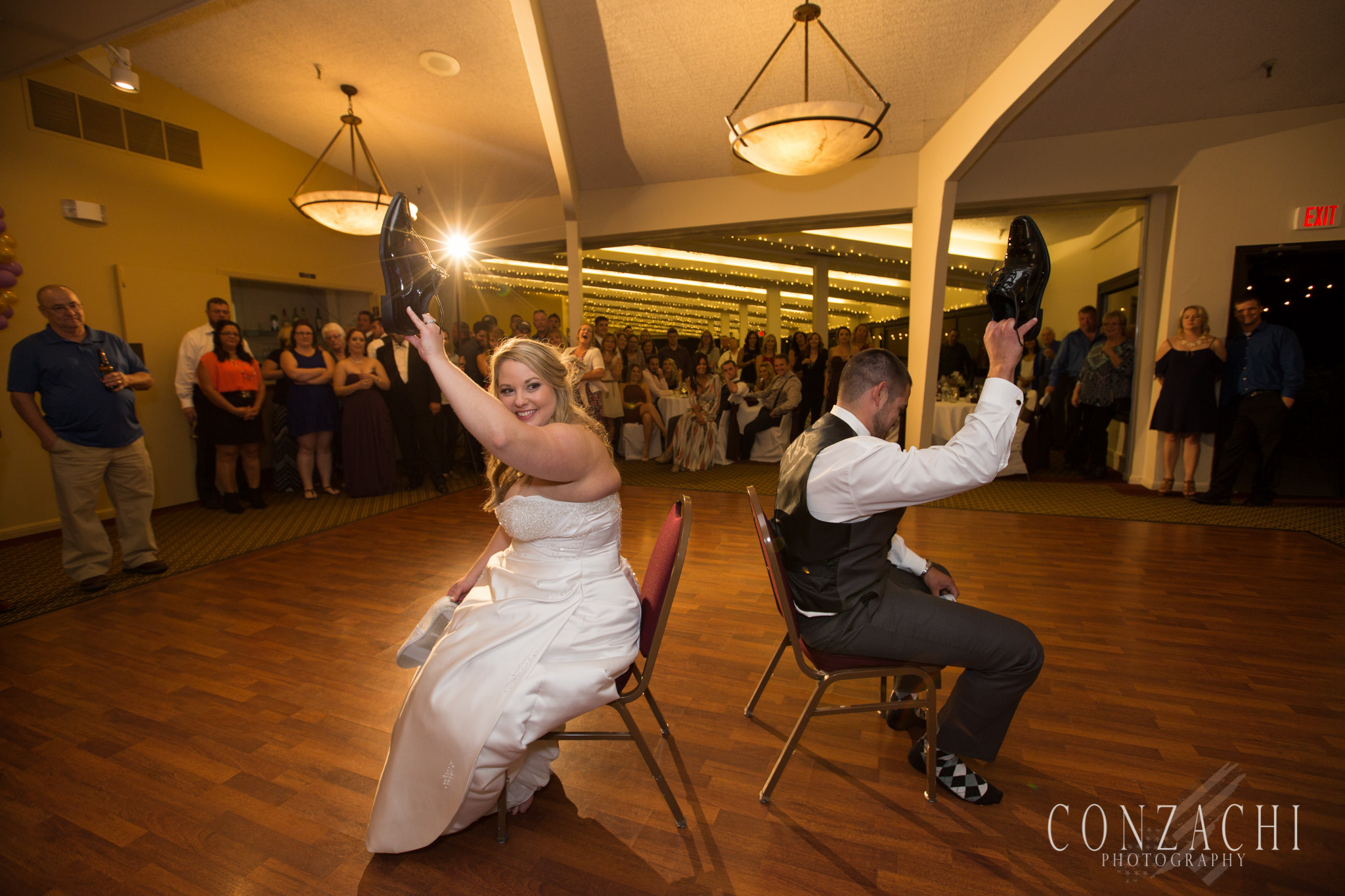 Cuara Wedding Sneak Peek-0154.jpg
