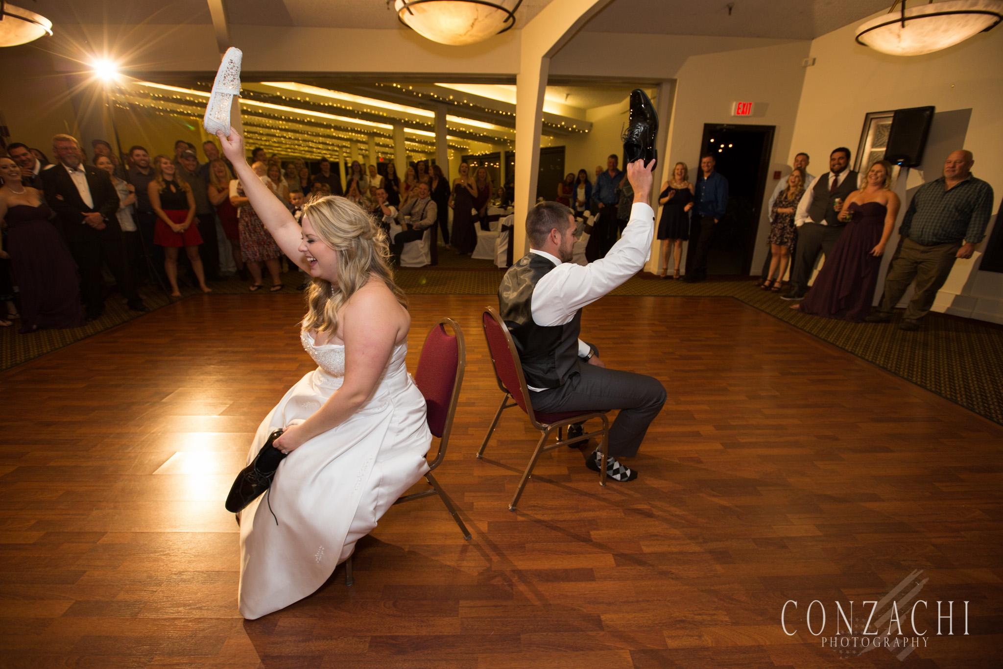Cuara Wedding Sneak Peek-0155.jpg