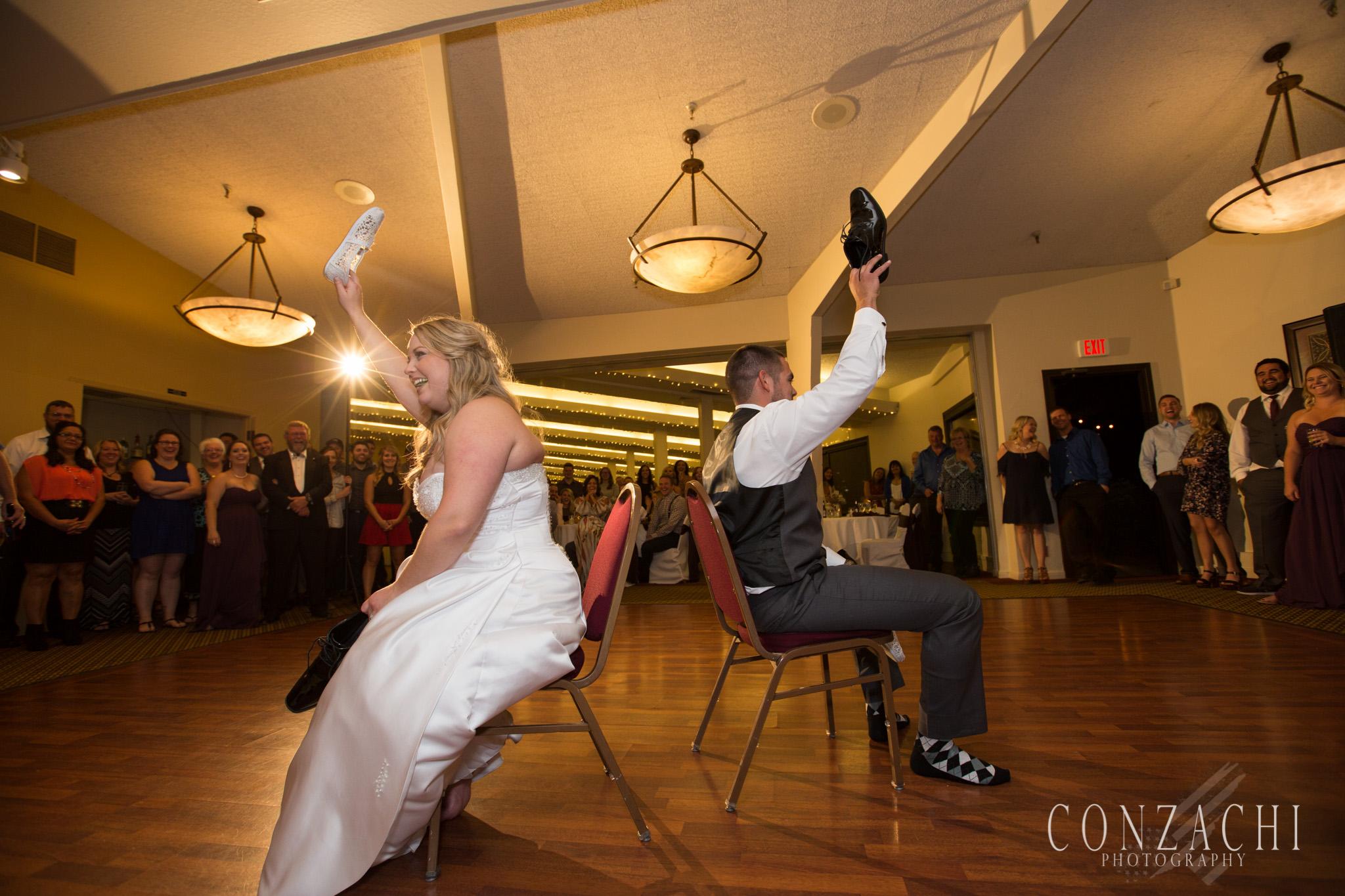 Cuara Wedding Sneak Peek-0156.jpg
