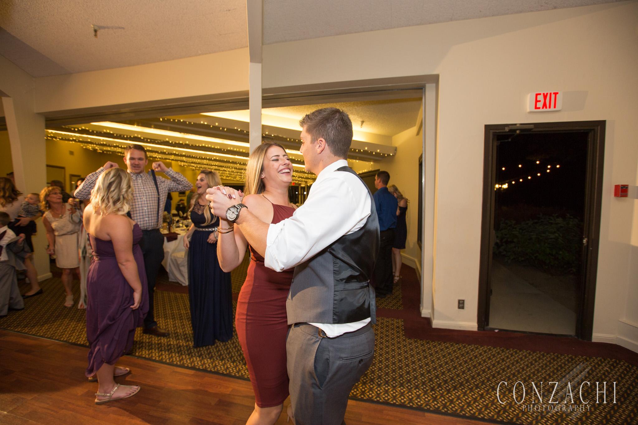 Cuara Wedding Sneak Peek-0158.jpg