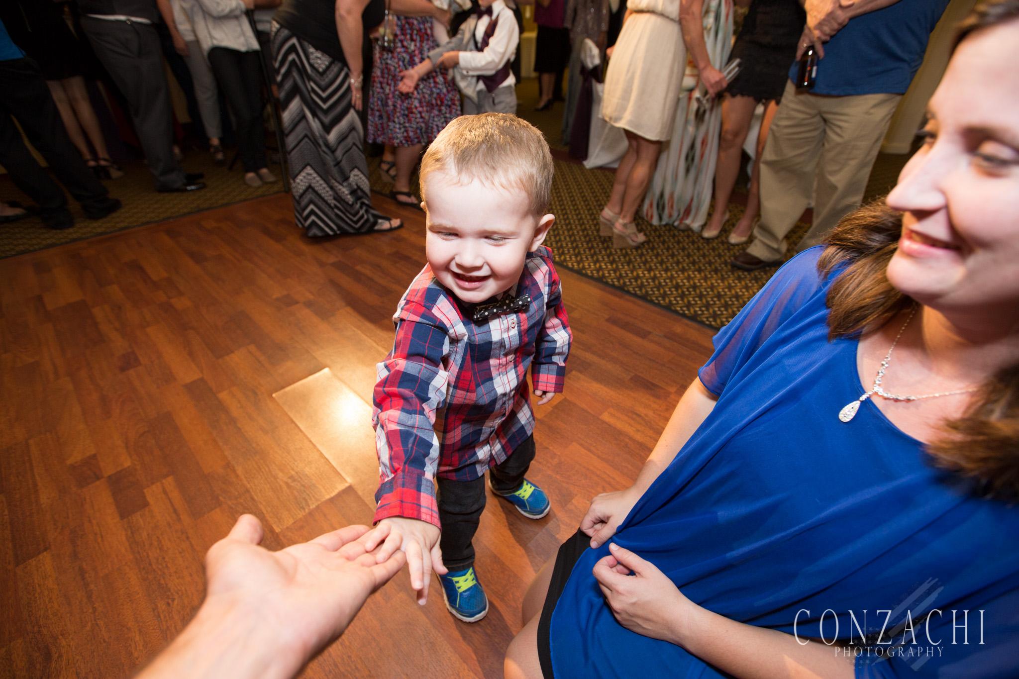 Cuara Wedding Sneak Peek-0159.jpg