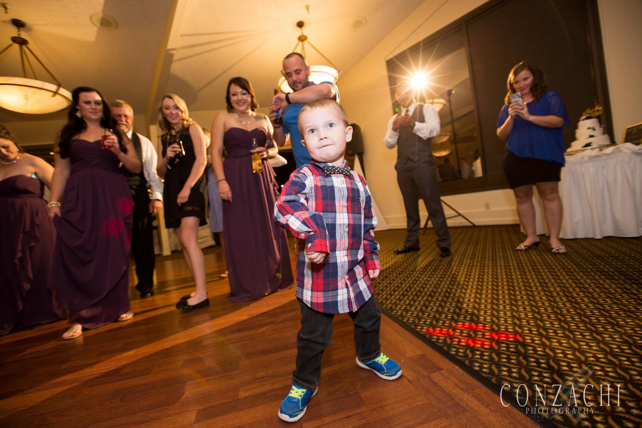 Cuara Wedding Sneak Peek-0174.jpg