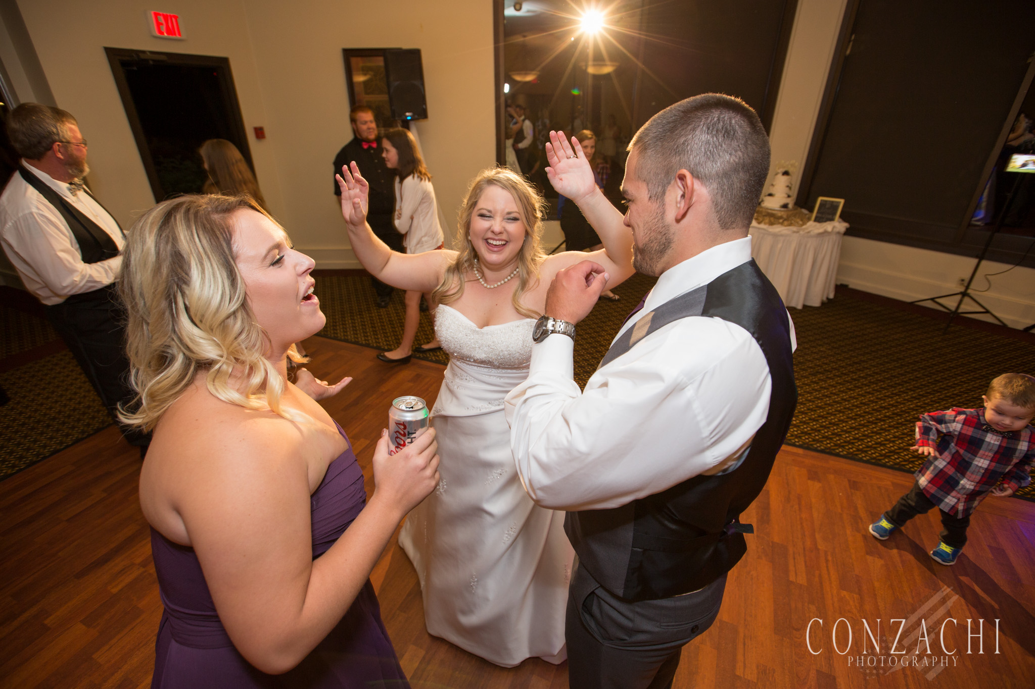Cuara Wedding Sneak Peek-0179.jpg