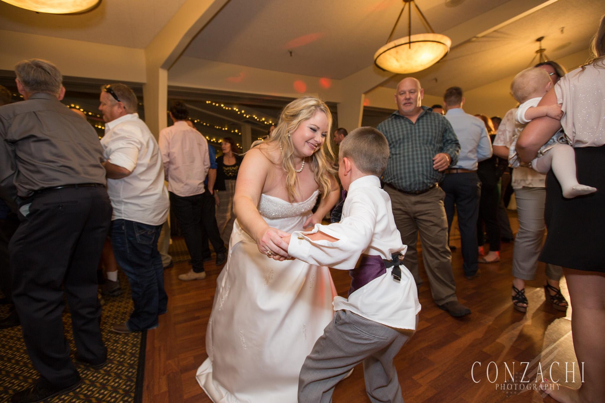 Cuara Wedding Sneak Peek-0181.jpg