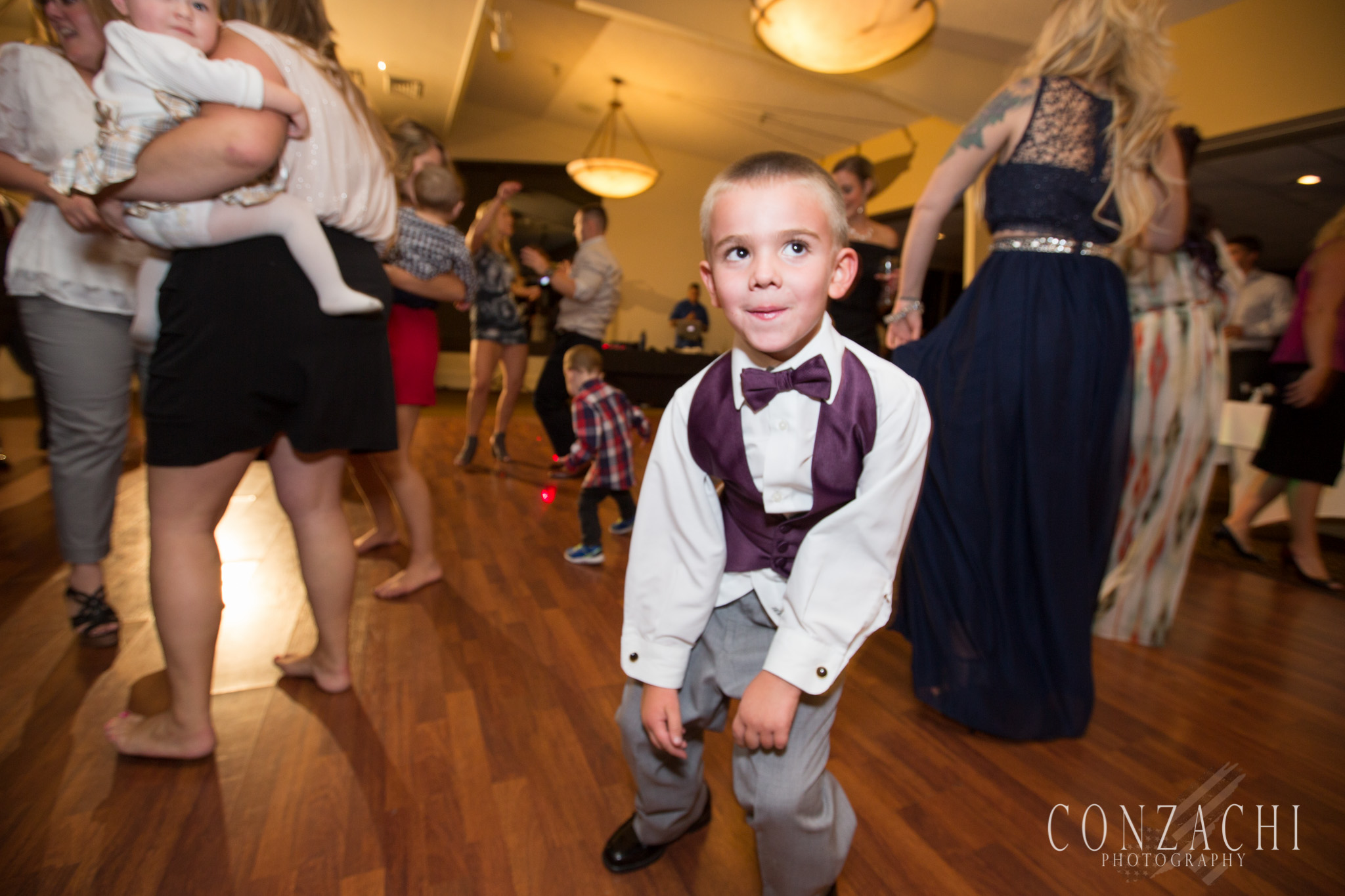 Cuara Wedding Sneak Peek-0182.jpg