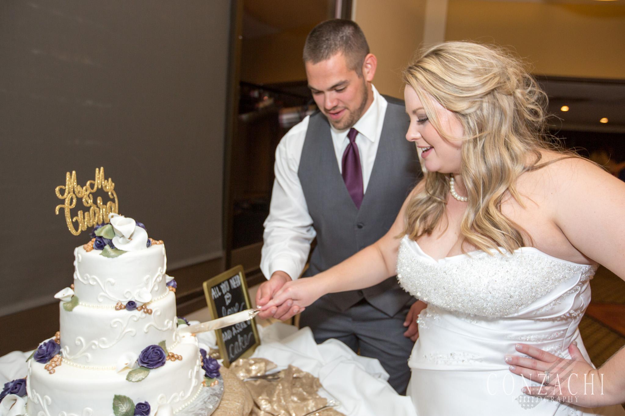 Cuara Wedding Sneak Peek-0187.jpg