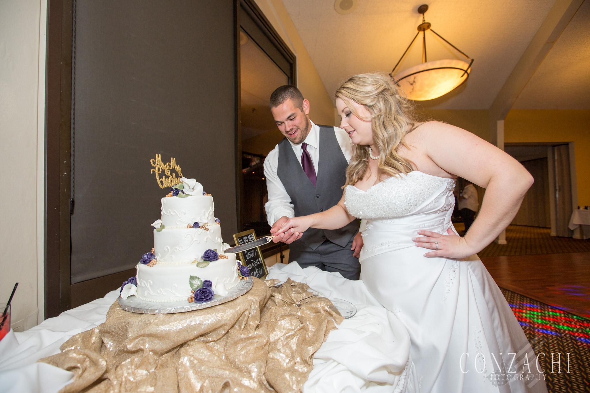 Cuara Wedding Sneak Peek-0186.jpg