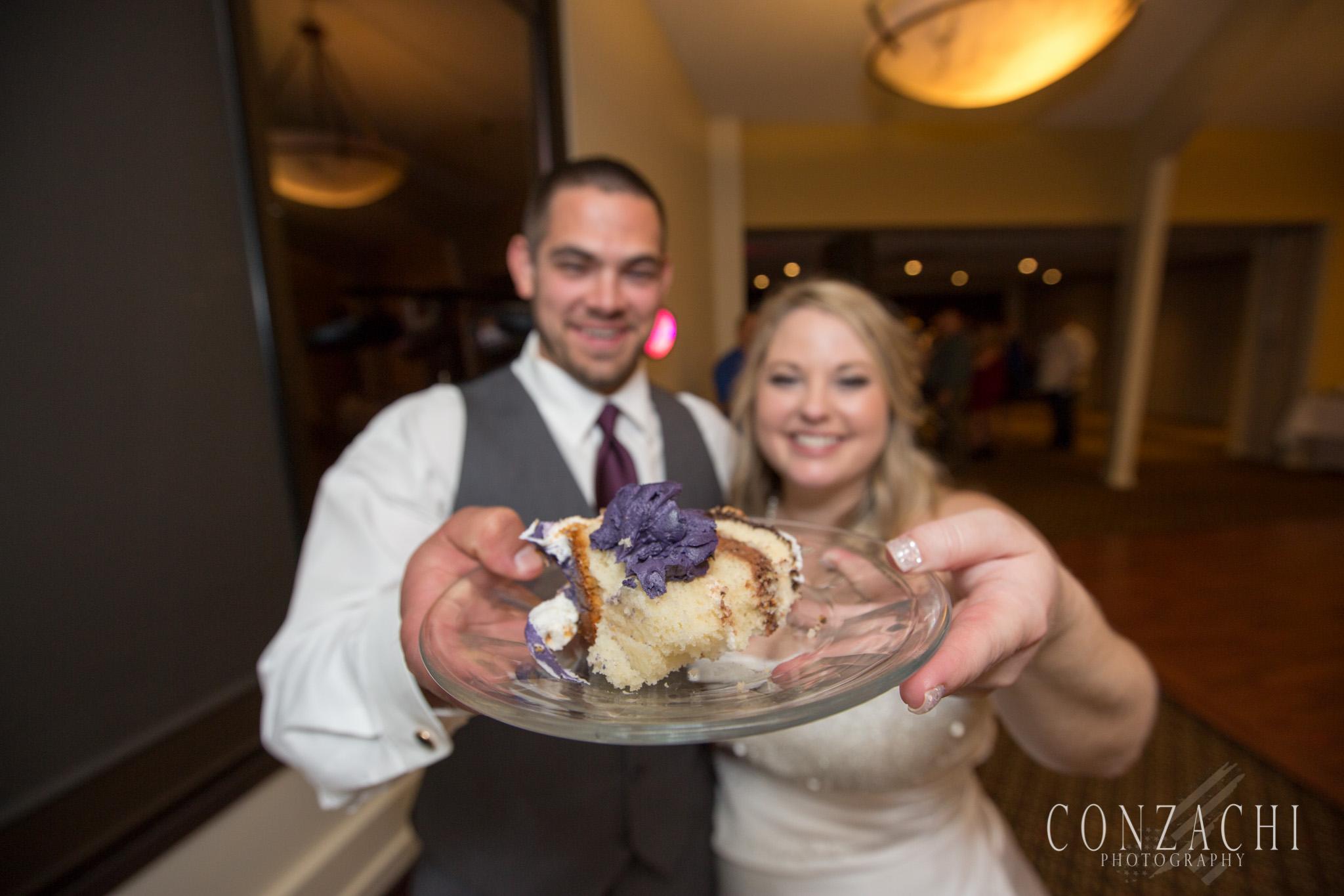 Cuara Wedding Sneak Peek-0189.jpg