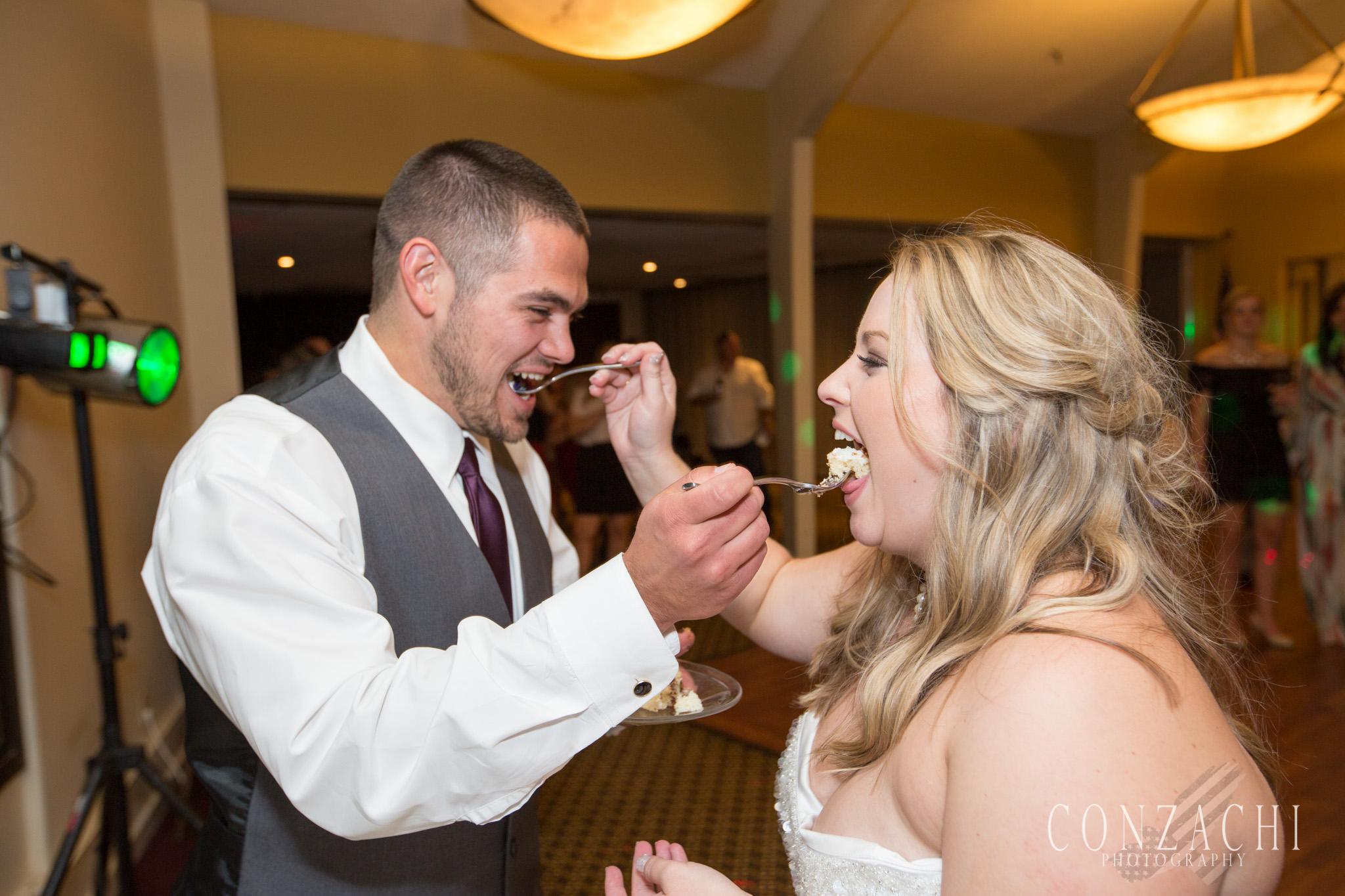 Cuara Wedding Sneak Peek-0190.jpg