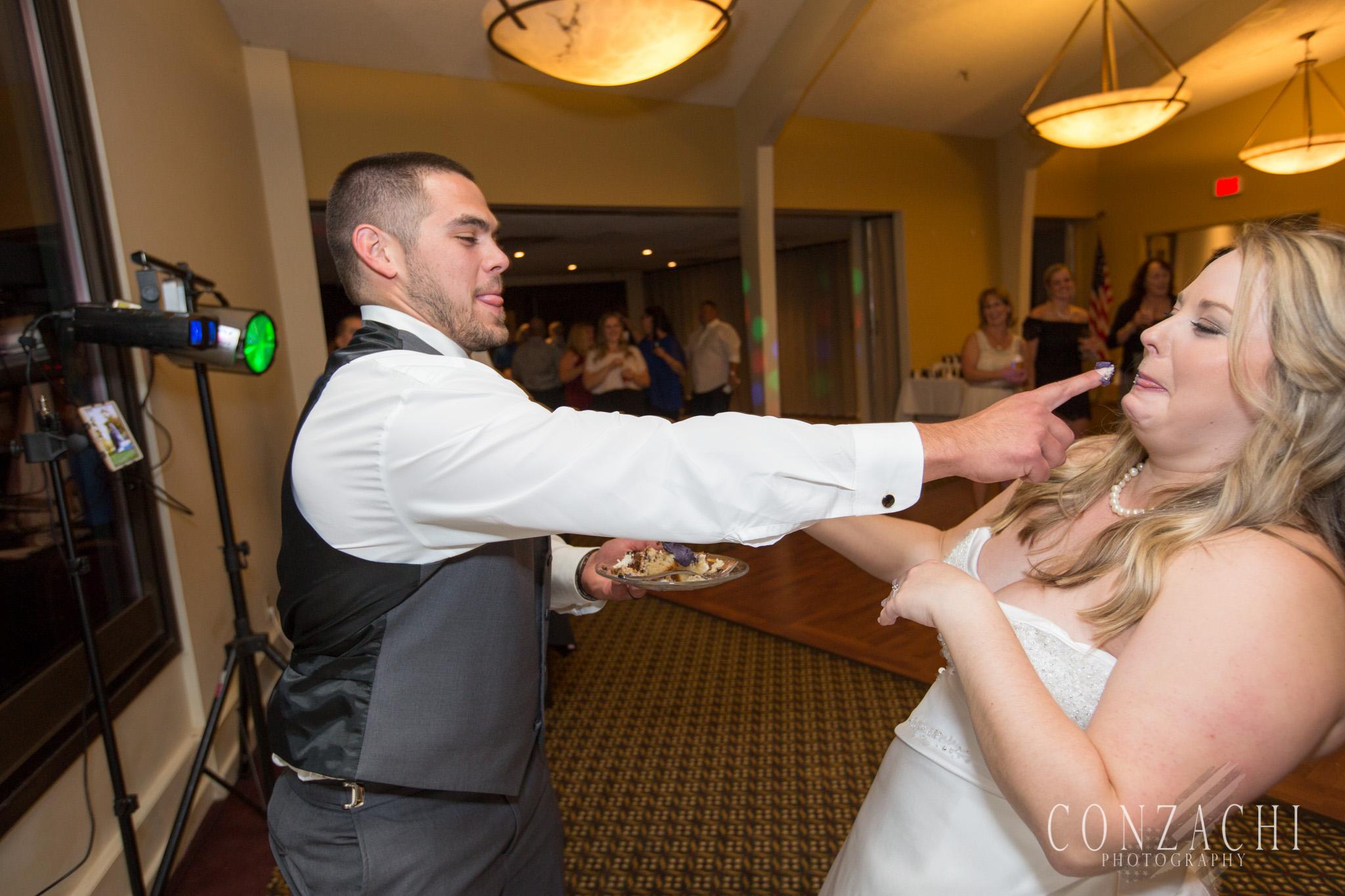Cuara Wedding Sneak Peek-0192.jpg