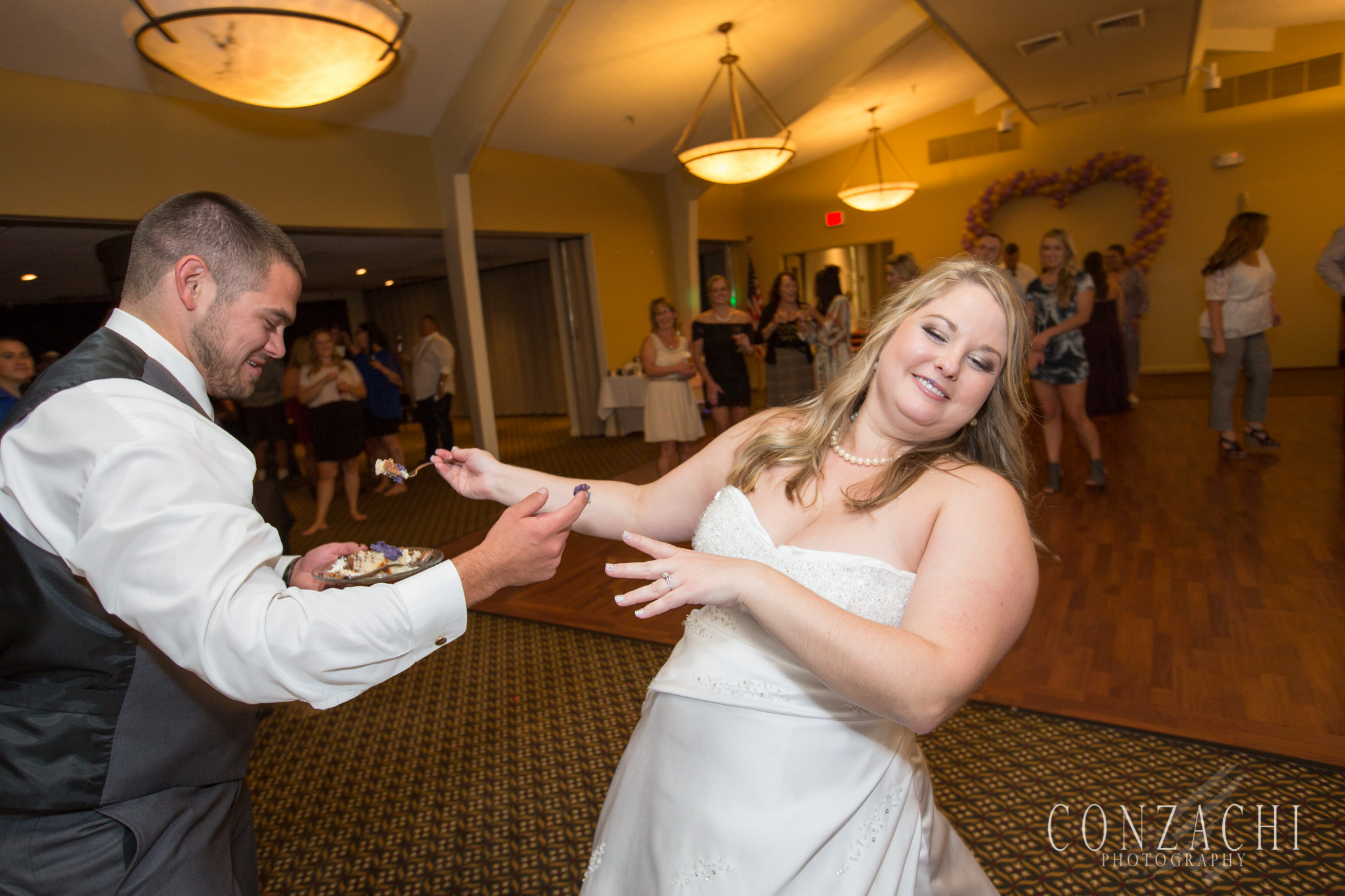Cuara Wedding Sneak Peek-0193.jpg
