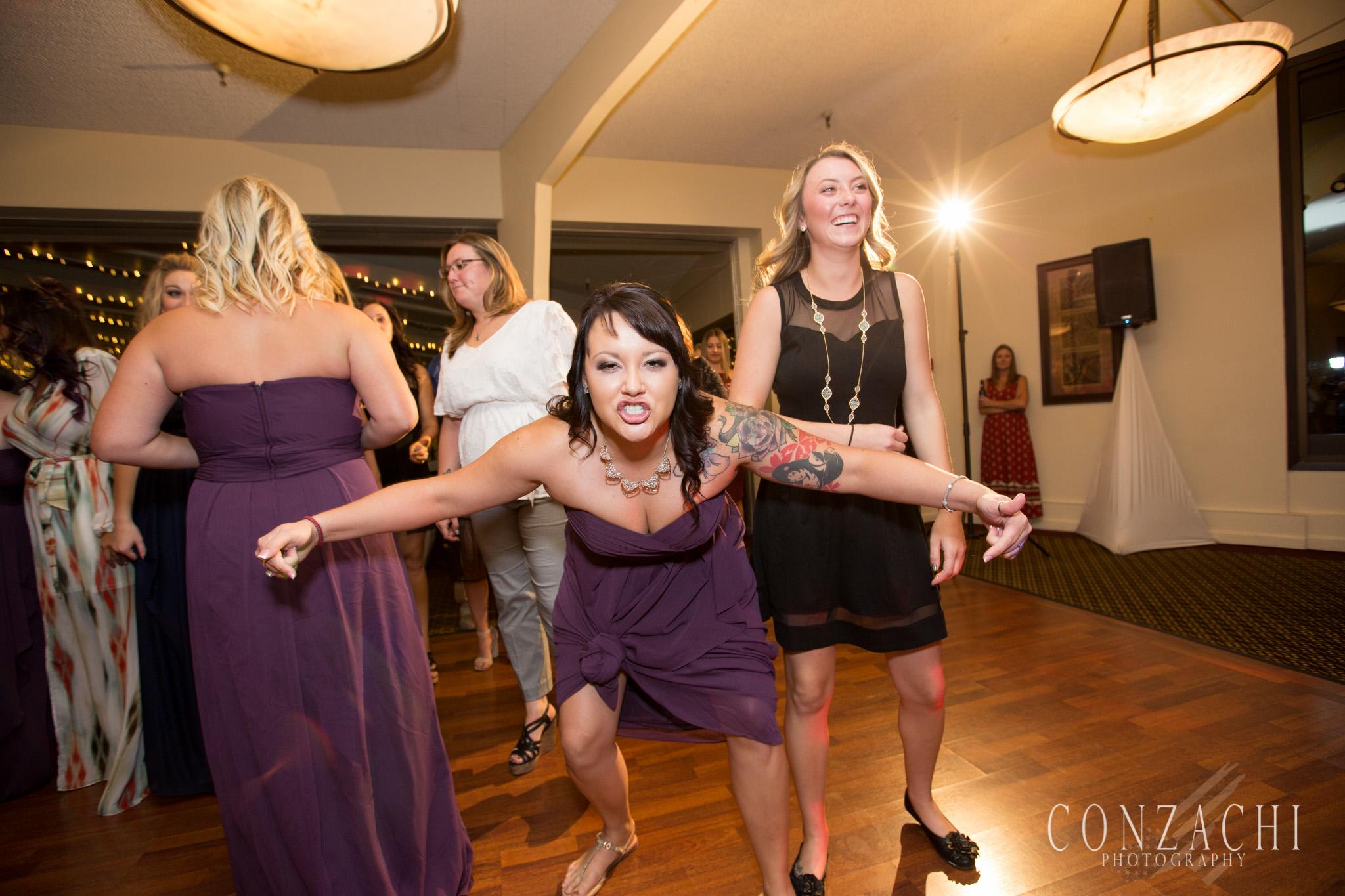 Cuara Wedding Sneak Peek-0196.jpg