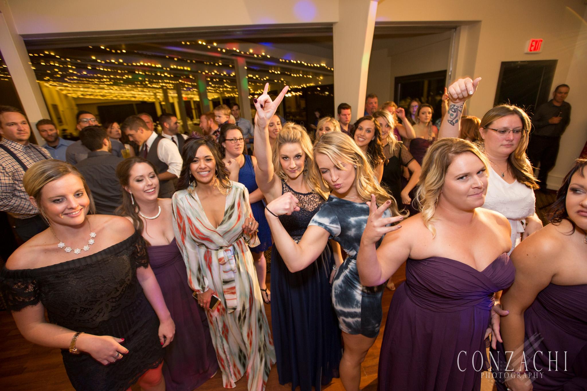 Cuara Wedding Sneak Peek-0197.jpg