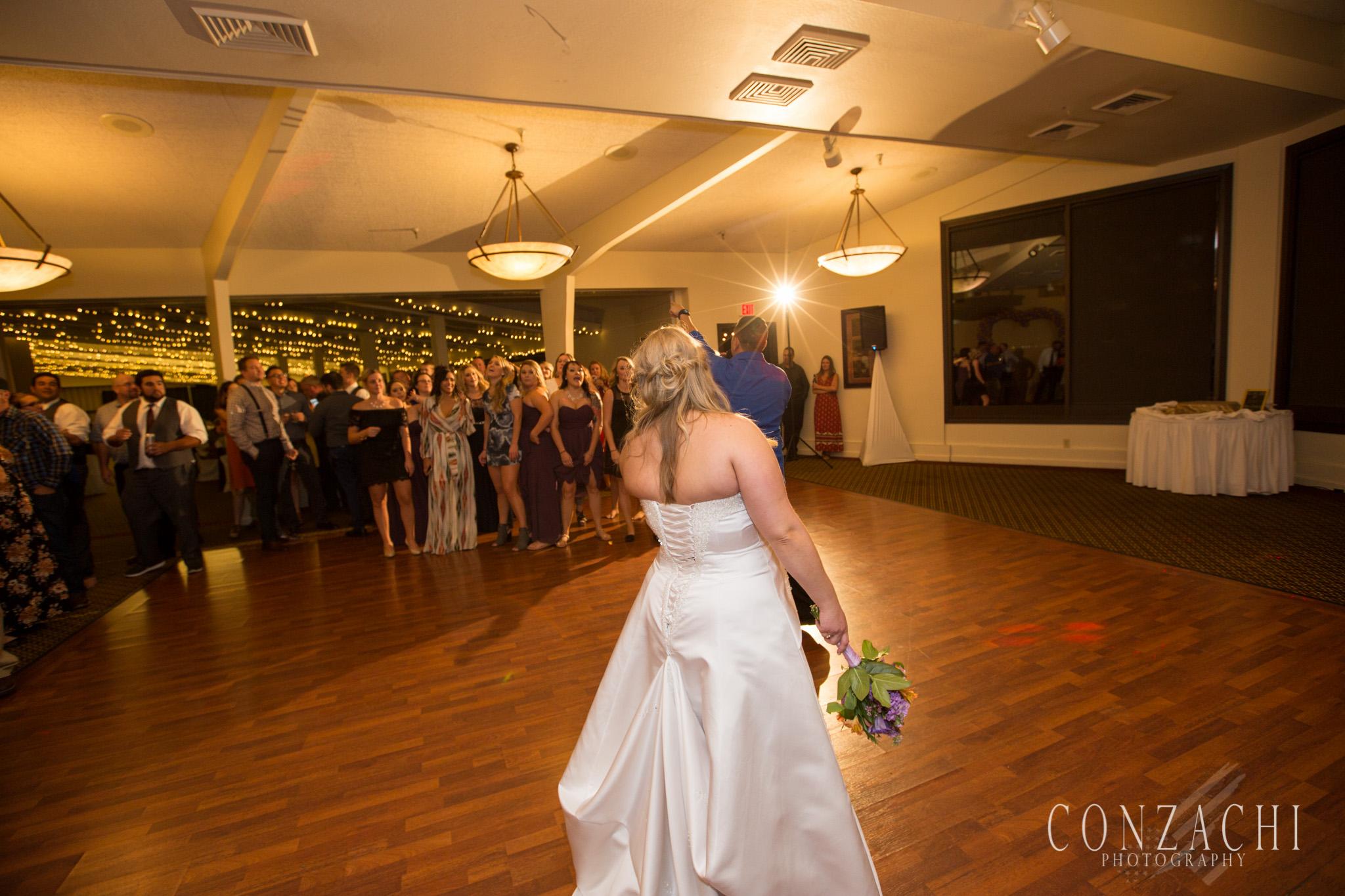 Cuara Wedding Sneak Peek-0198.jpg
