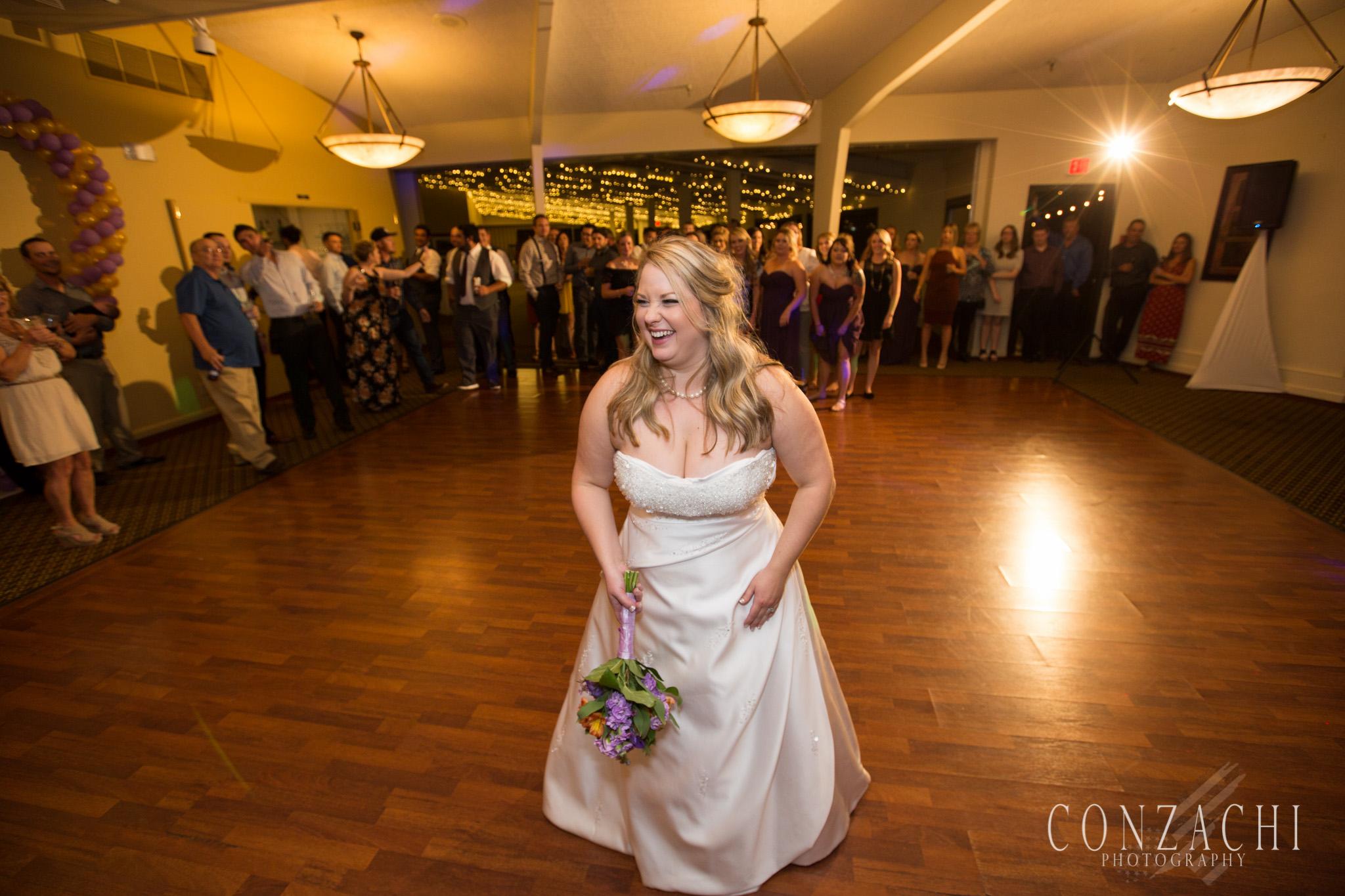 Cuara Wedding Sneak Peek-0199.jpg