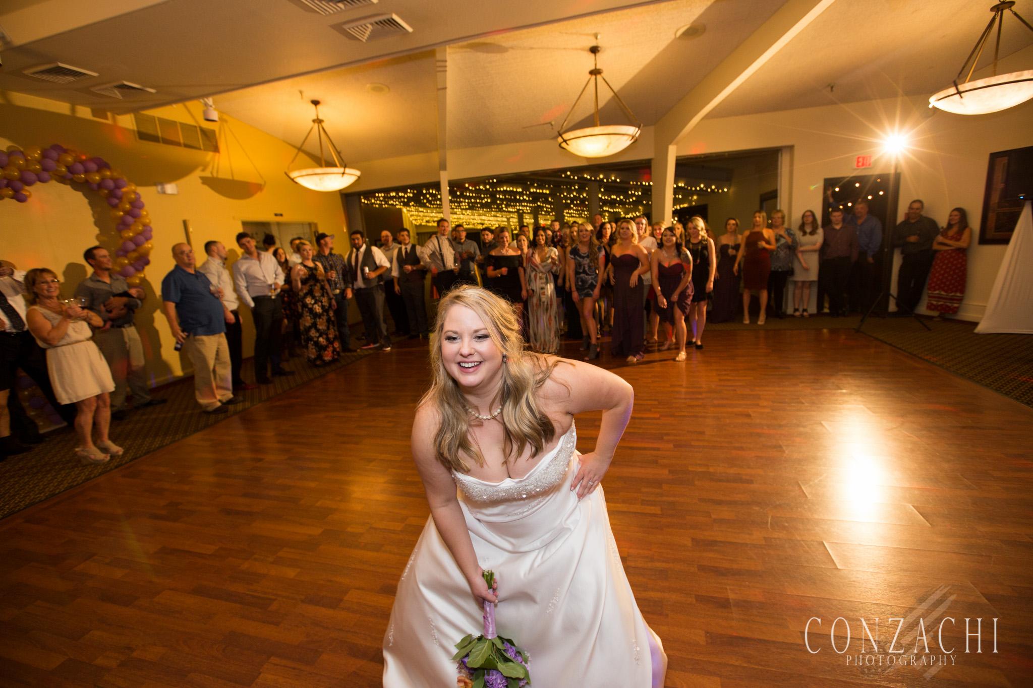 Cuara Wedding Sneak Peek-0200.jpg