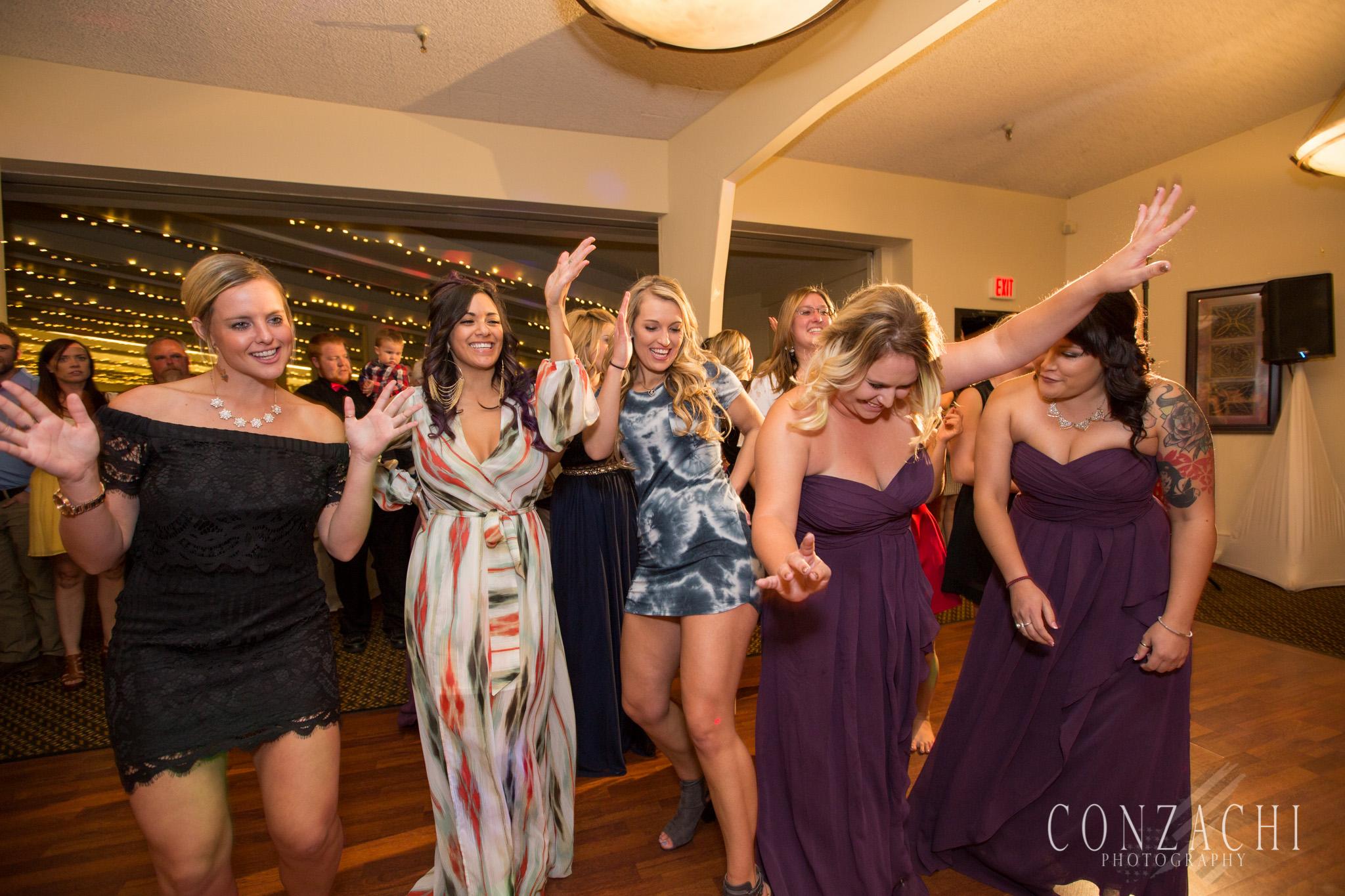 Cuara Wedding Sneak Peek-0201.jpg