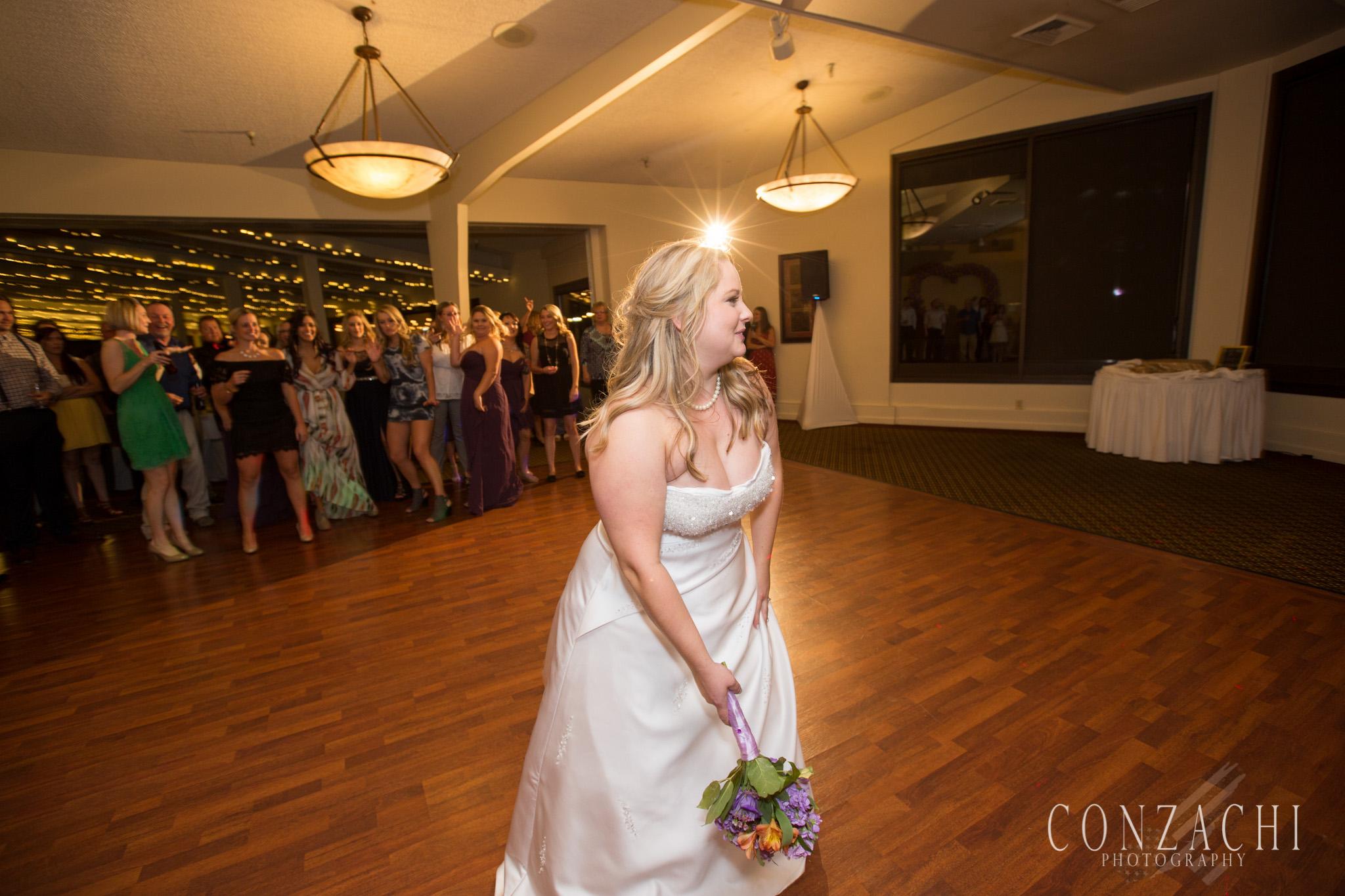 Cuara Wedding Sneak Peek-0204.jpg