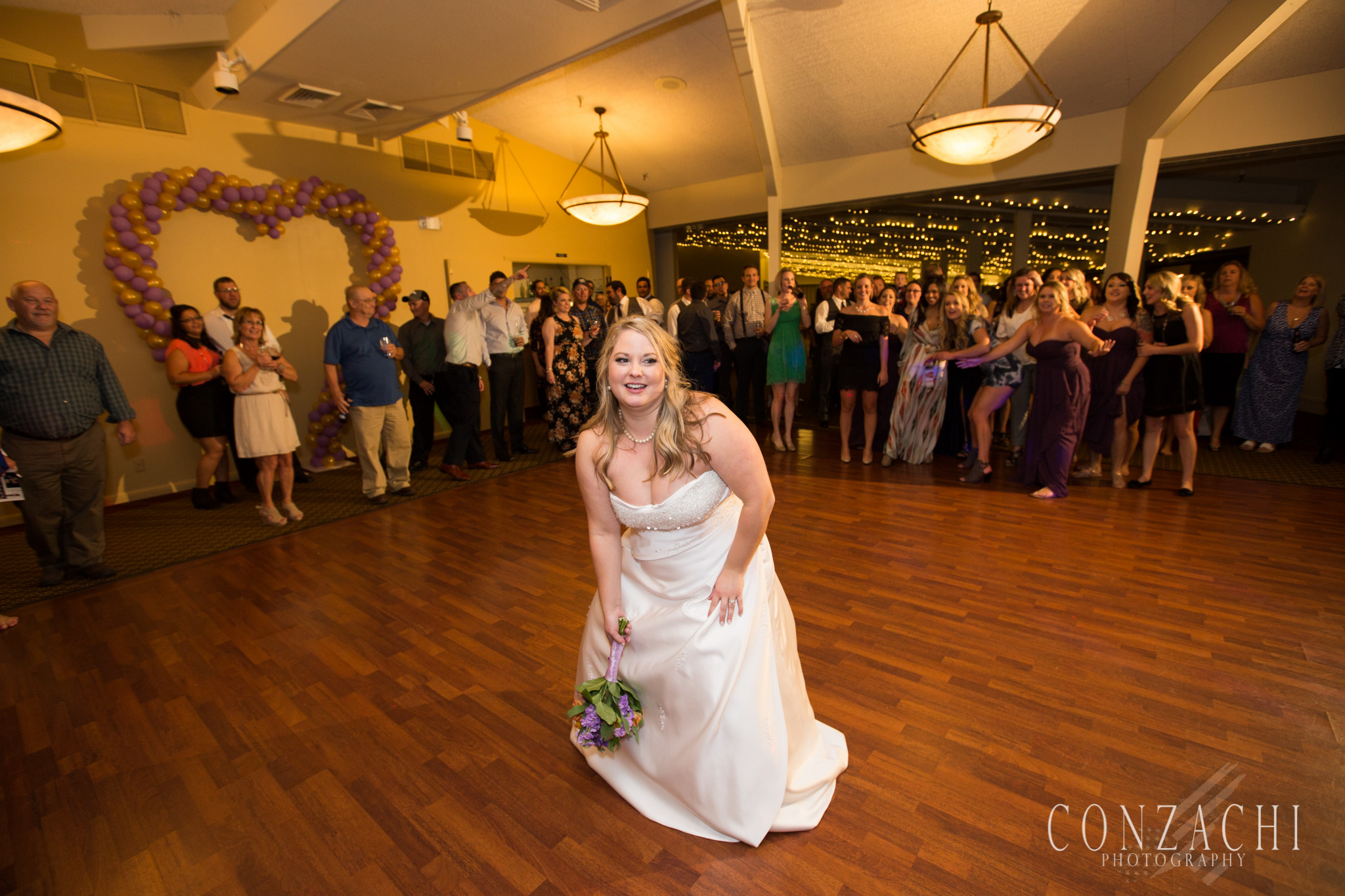 Cuara Wedding Sneak Peek-0205.jpg