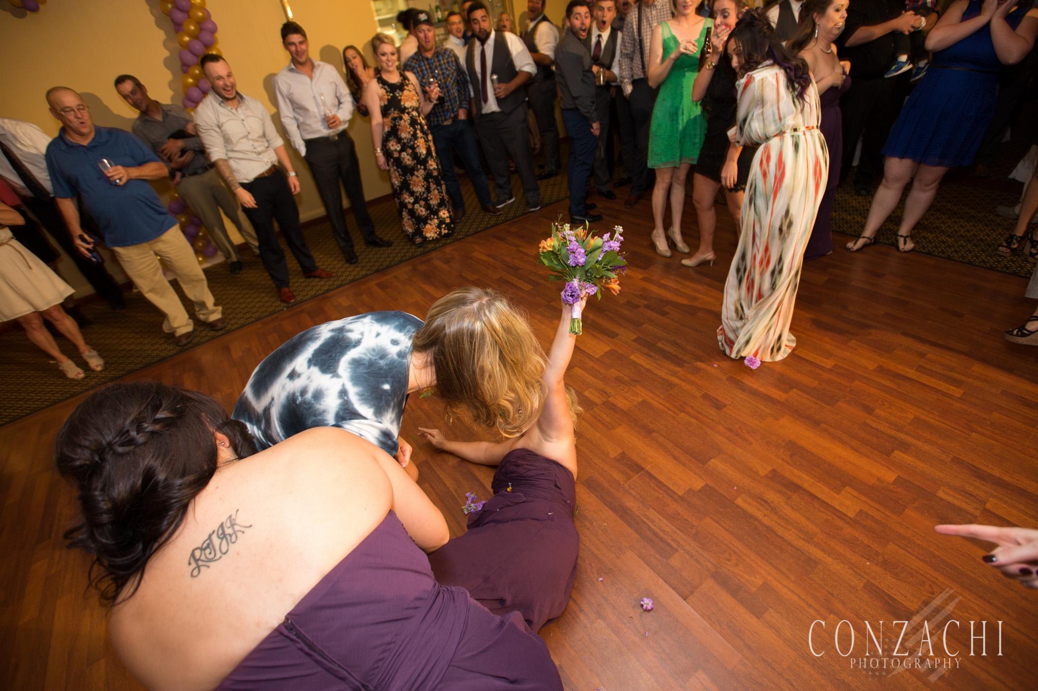 Cuara Wedding Sneak Peek-0208.jpg