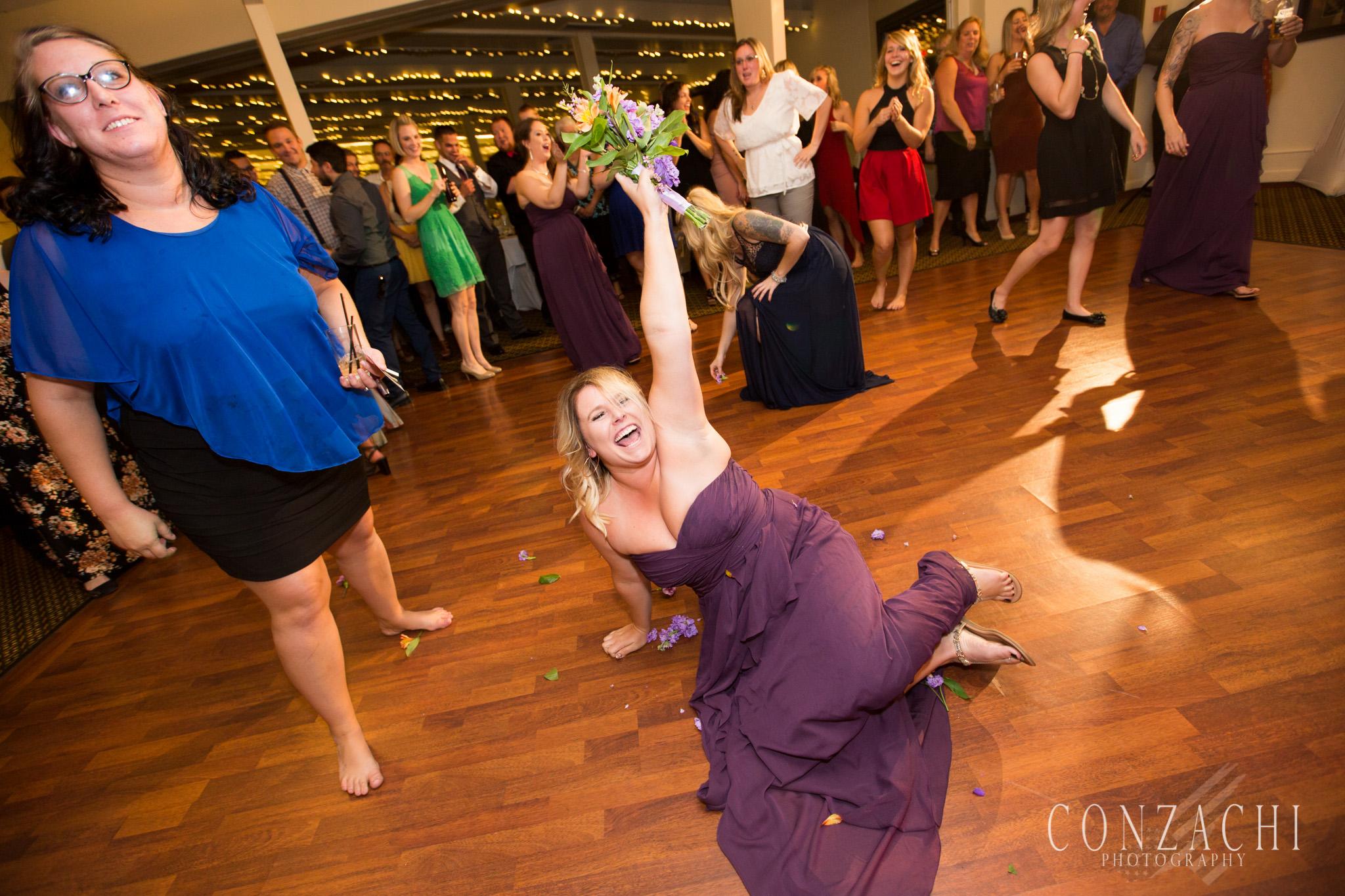 Cuara Wedding Sneak Peek-0209.jpg