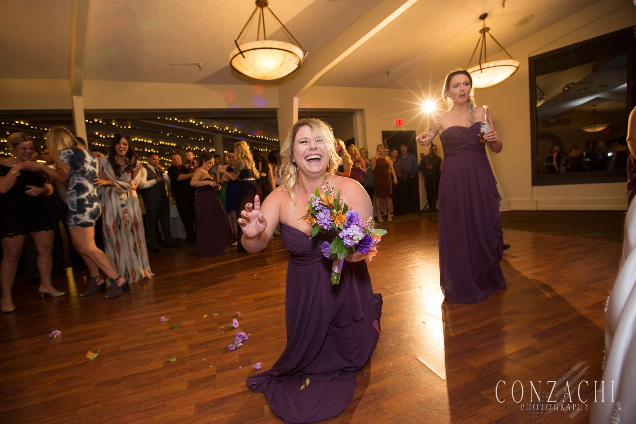 Cuara Wedding Sneak Peek-0210.jpg
