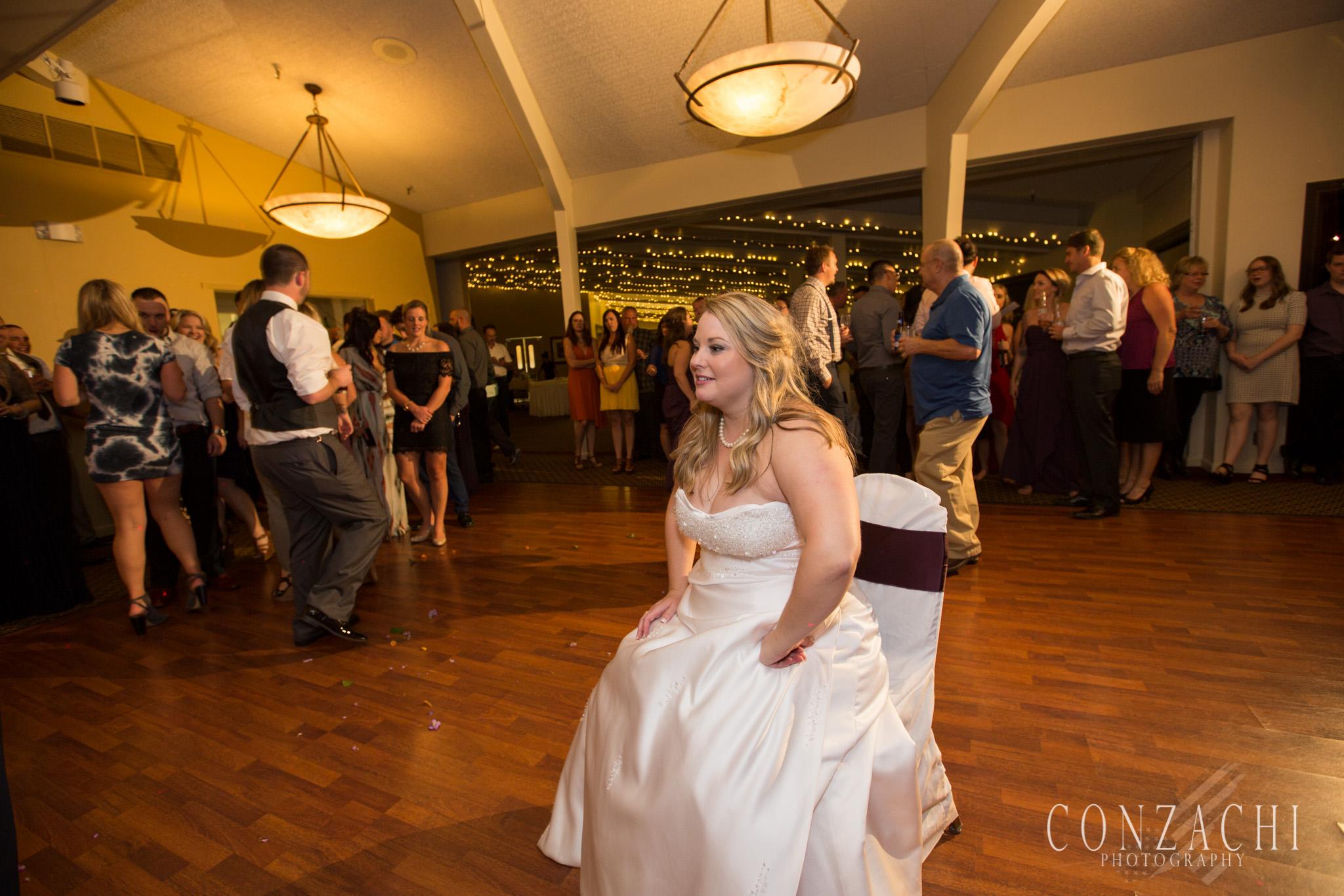 Cuara Wedding Sneak Peek-0211.jpg