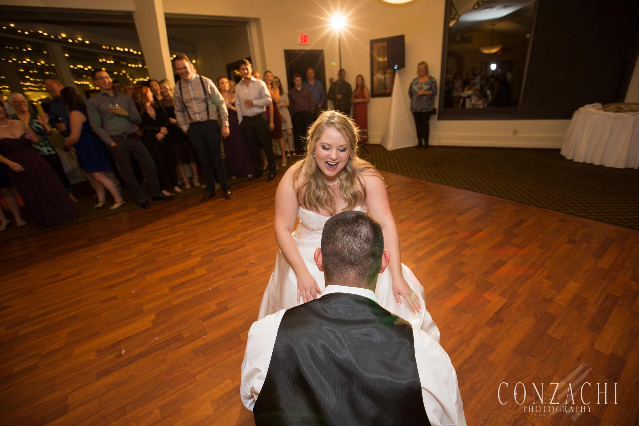 Cuara Wedding Sneak Peek-0213.jpg
