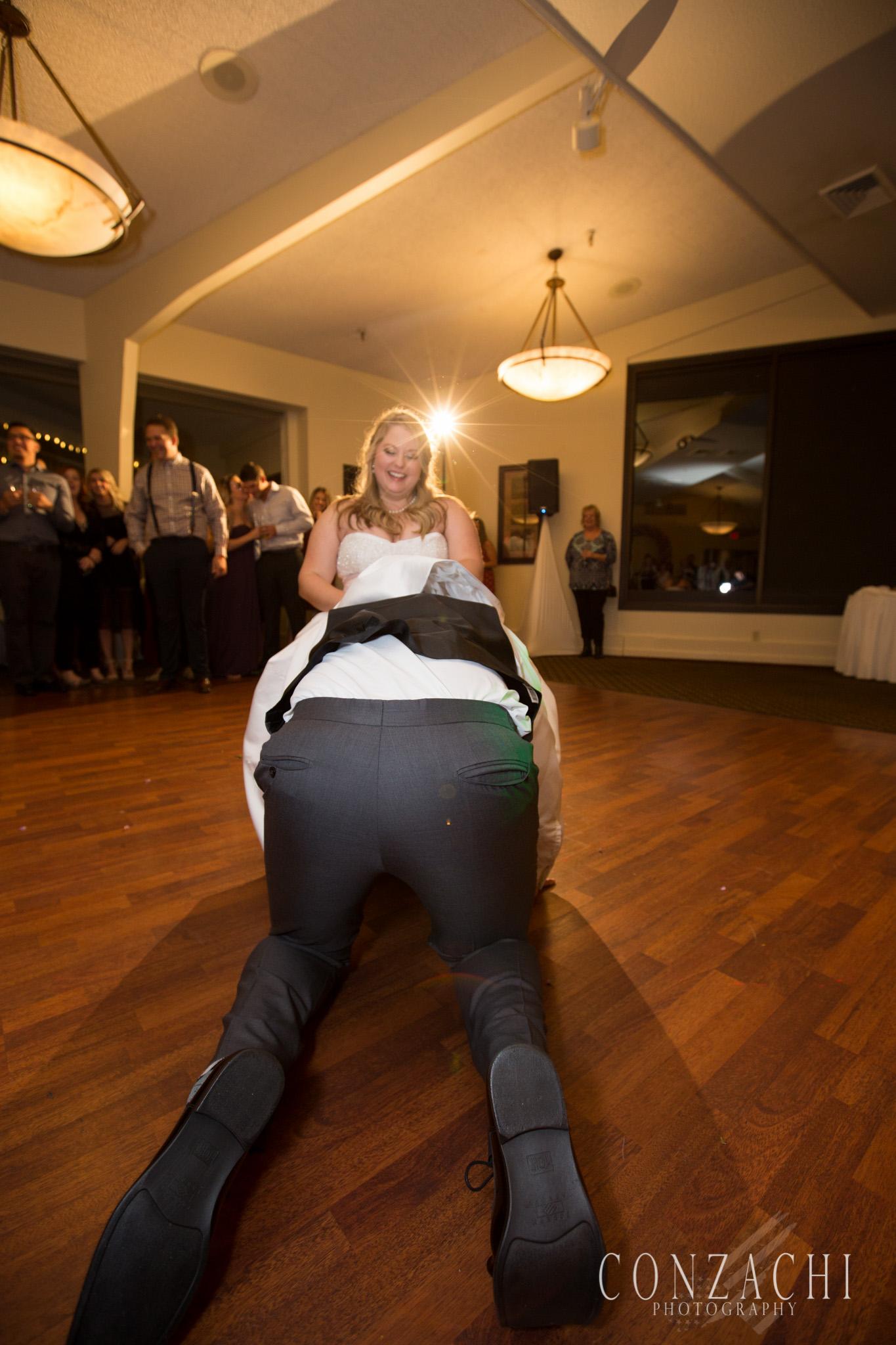 Cuara Wedding Sneak Peek-0214.jpg
