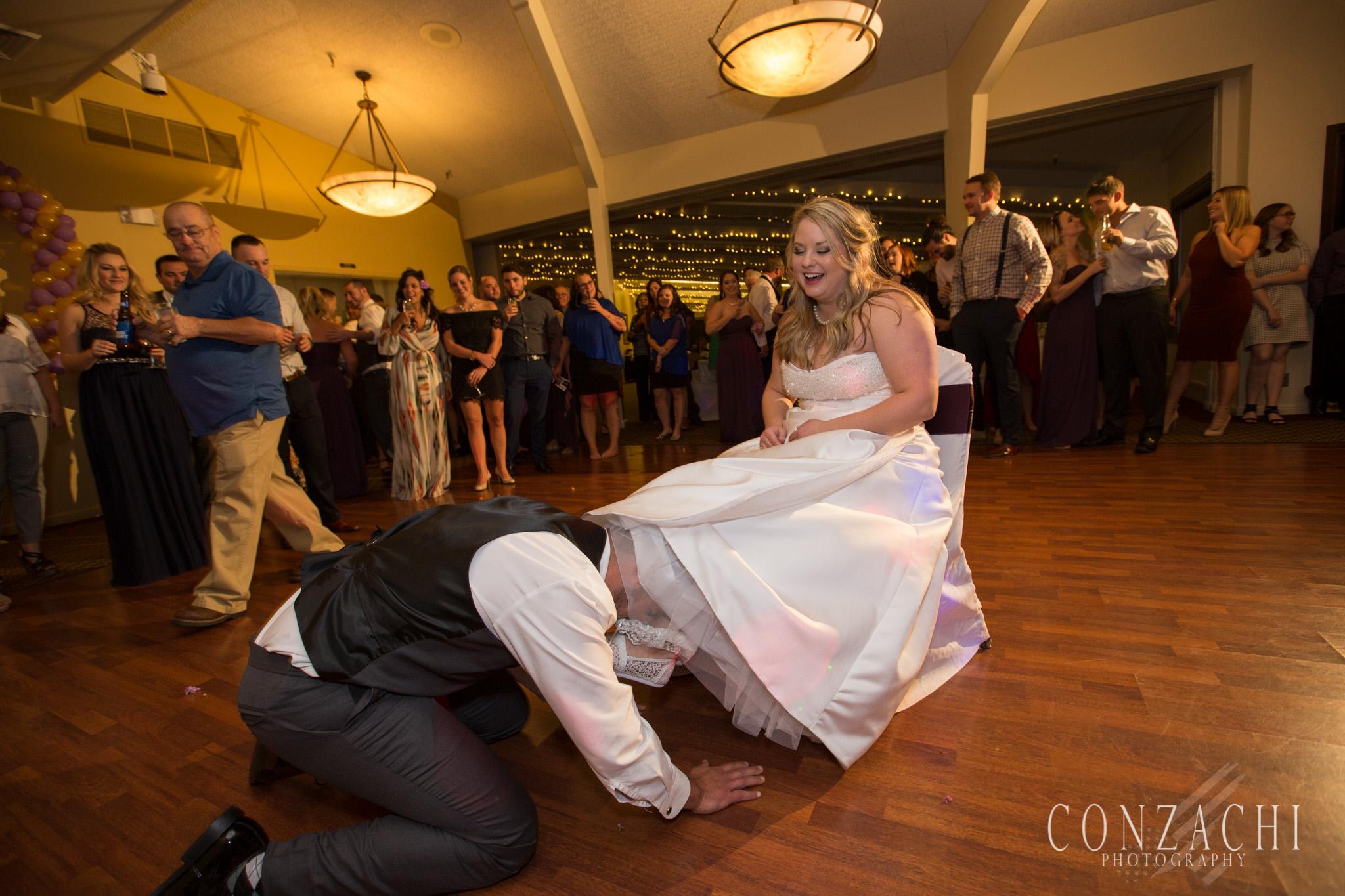 Cuara Wedding Sneak Peek-0215.jpg