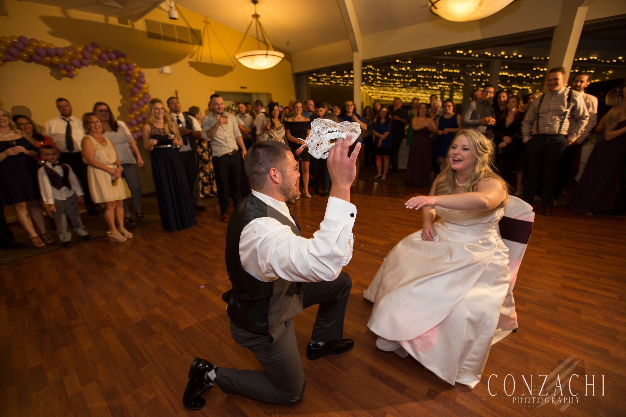 Cuara Wedding Sneak Peek-0216.jpg