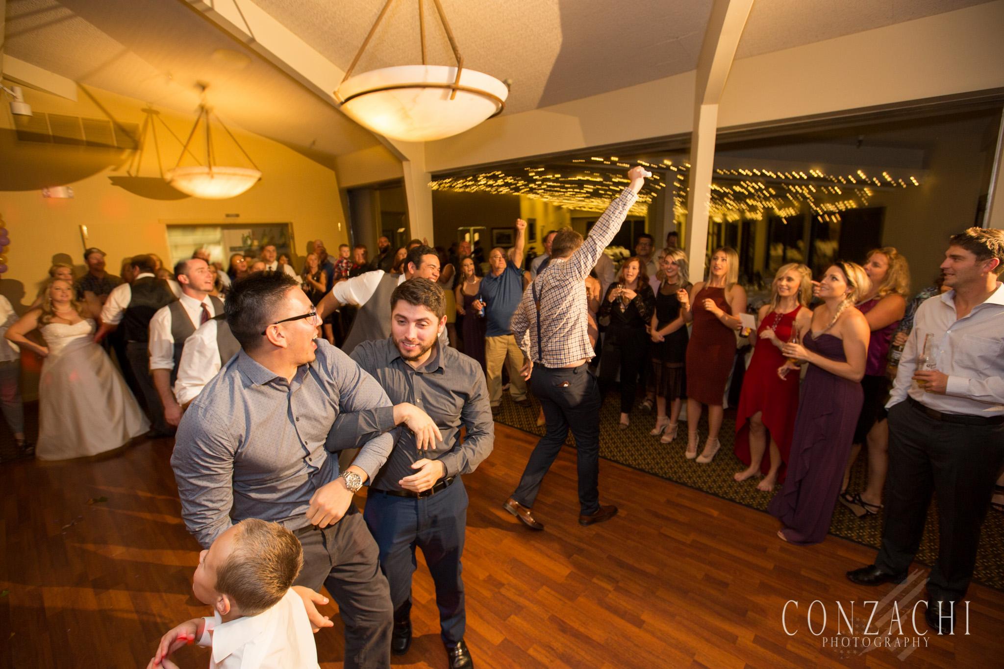 Cuara Wedding Sneak Peek-0227.jpg