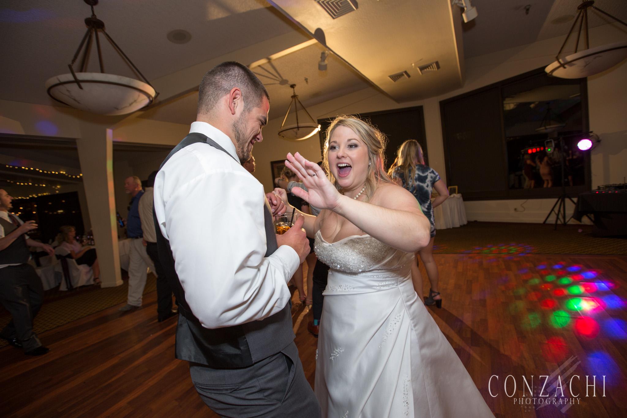 Cuara Wedding Sneak Peek-0236.jpg