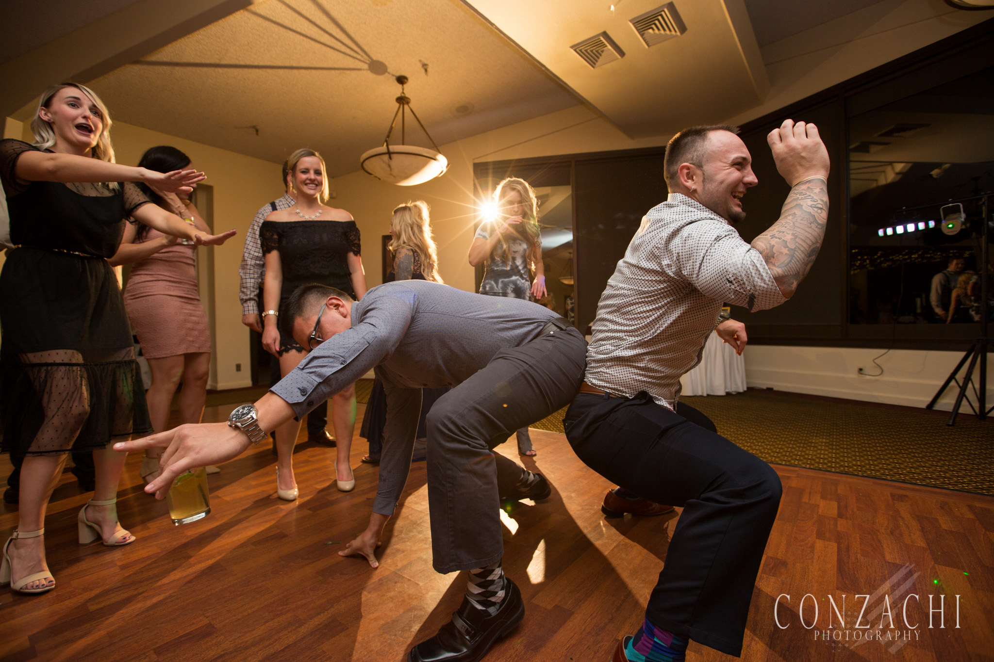 Cuara Wedding Sneak Peek-0238.jpg